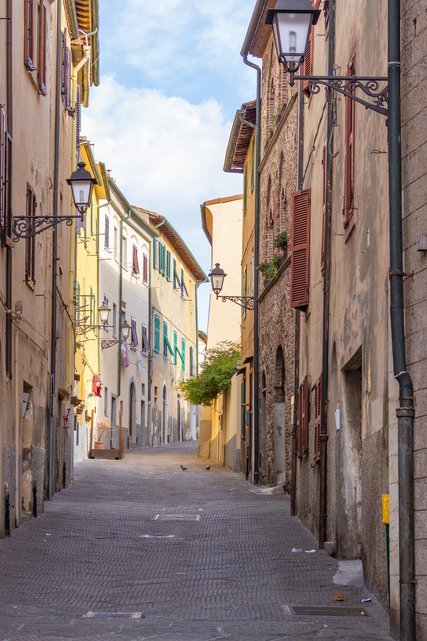 2013 10 Tuscany Piombino 004