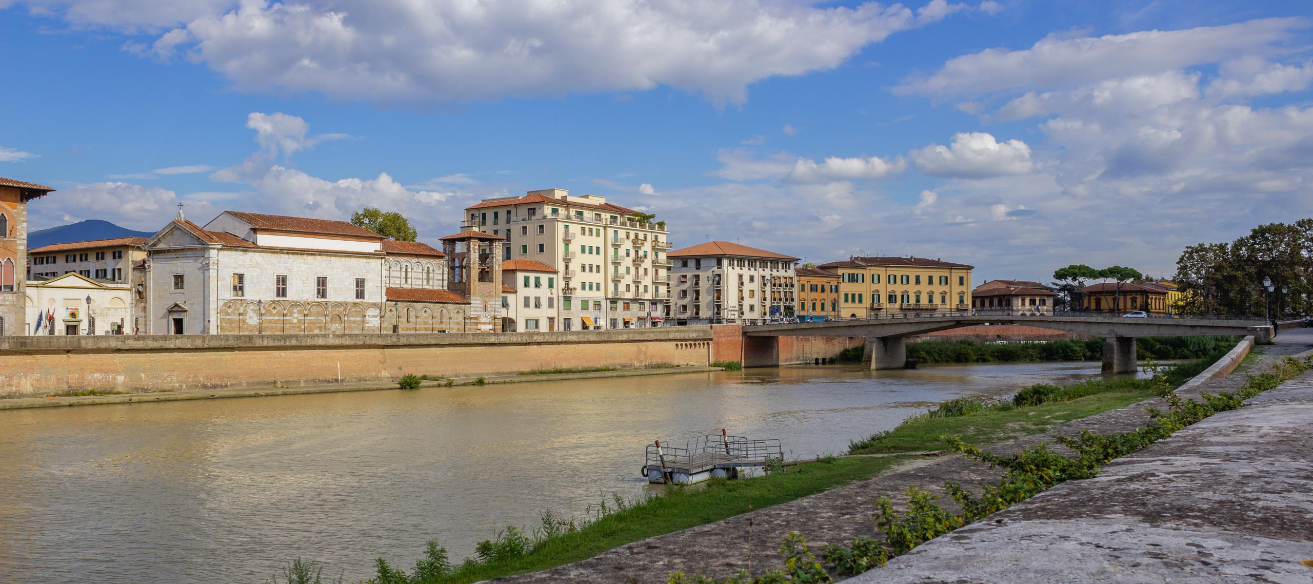 2013 10 Tuscany Pisa 001