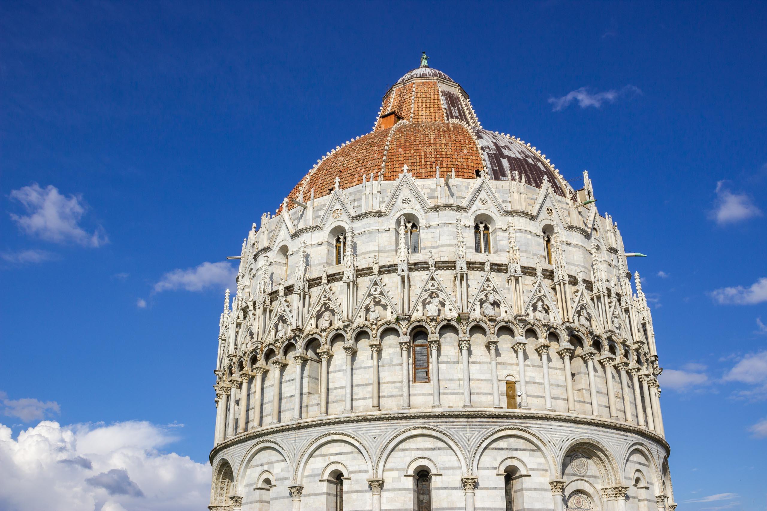 2013 10 Tuscany Pisa 004