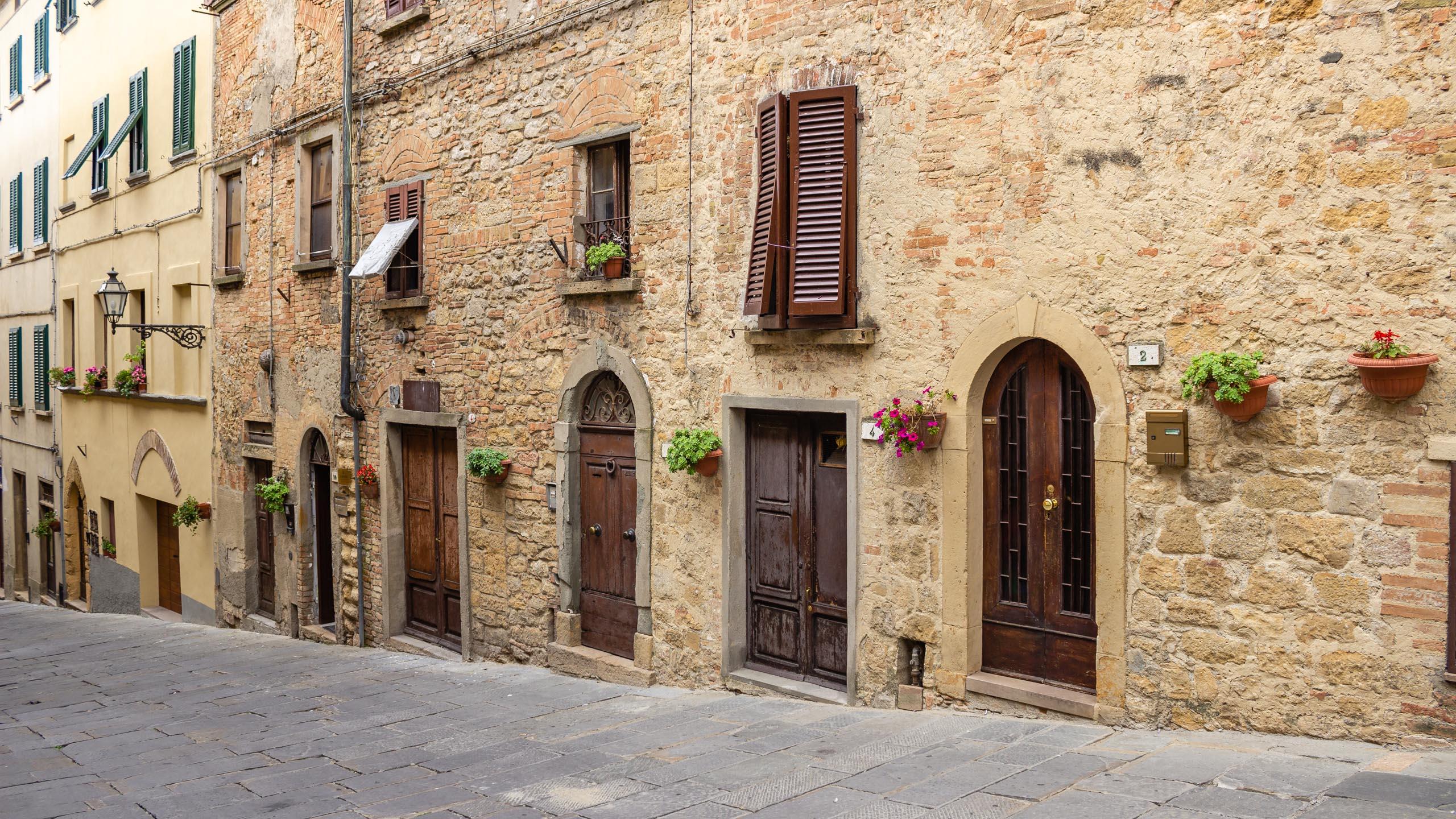 2013 10 Tuscany Volterra 001