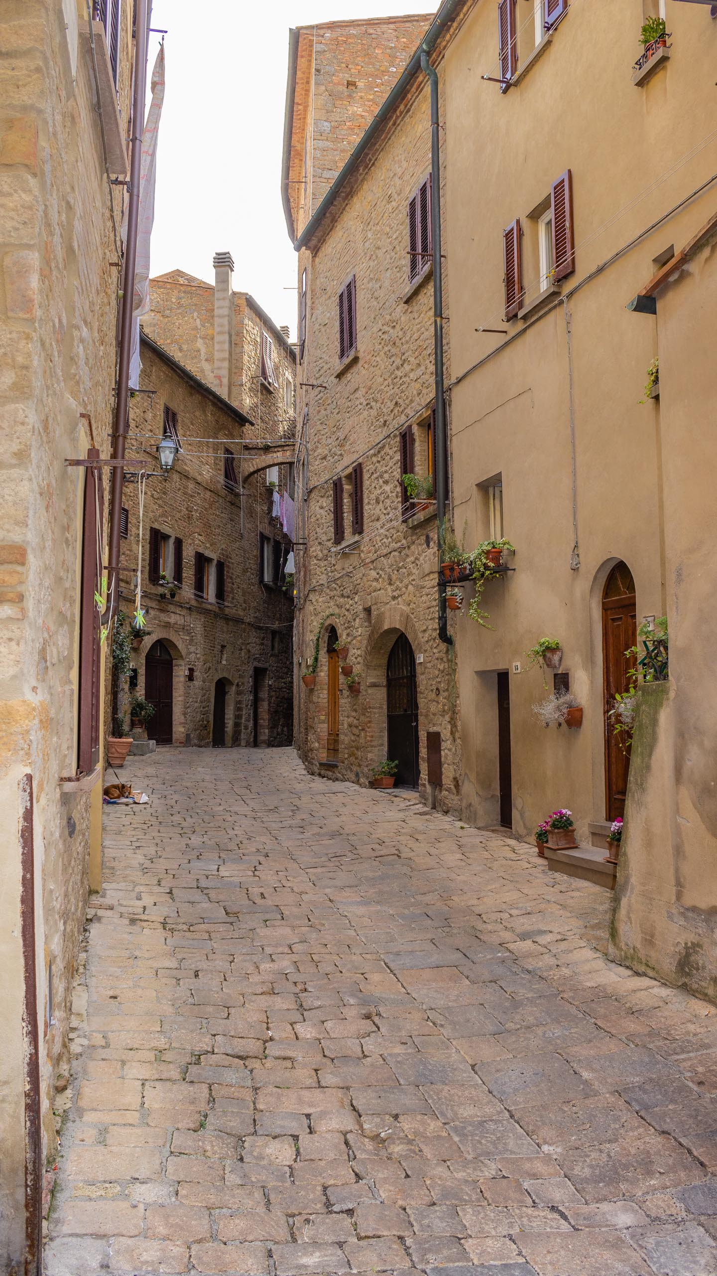 2013 10 Tuscany Volterra 002