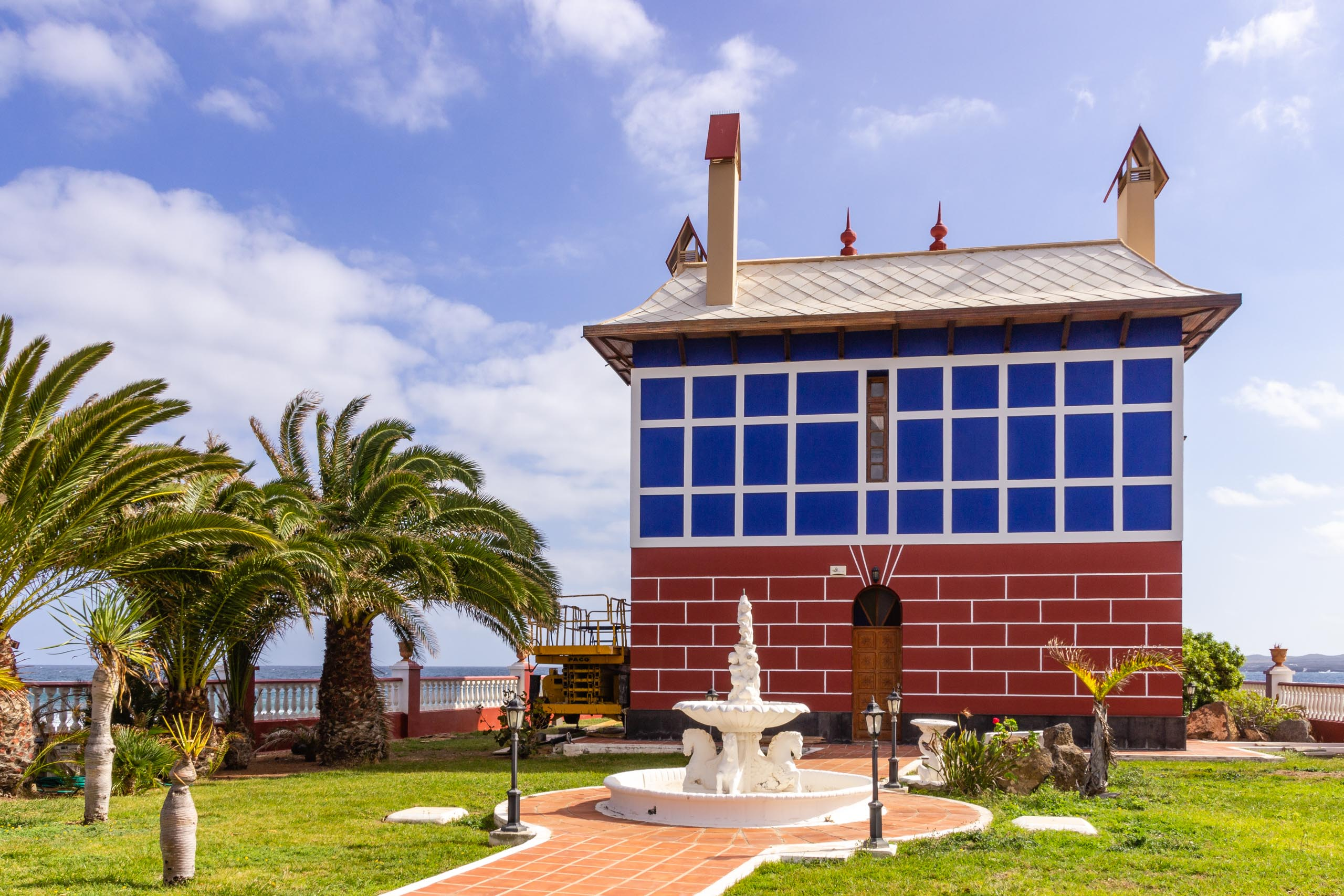 2014 02 Lanzarote Arrieta 001