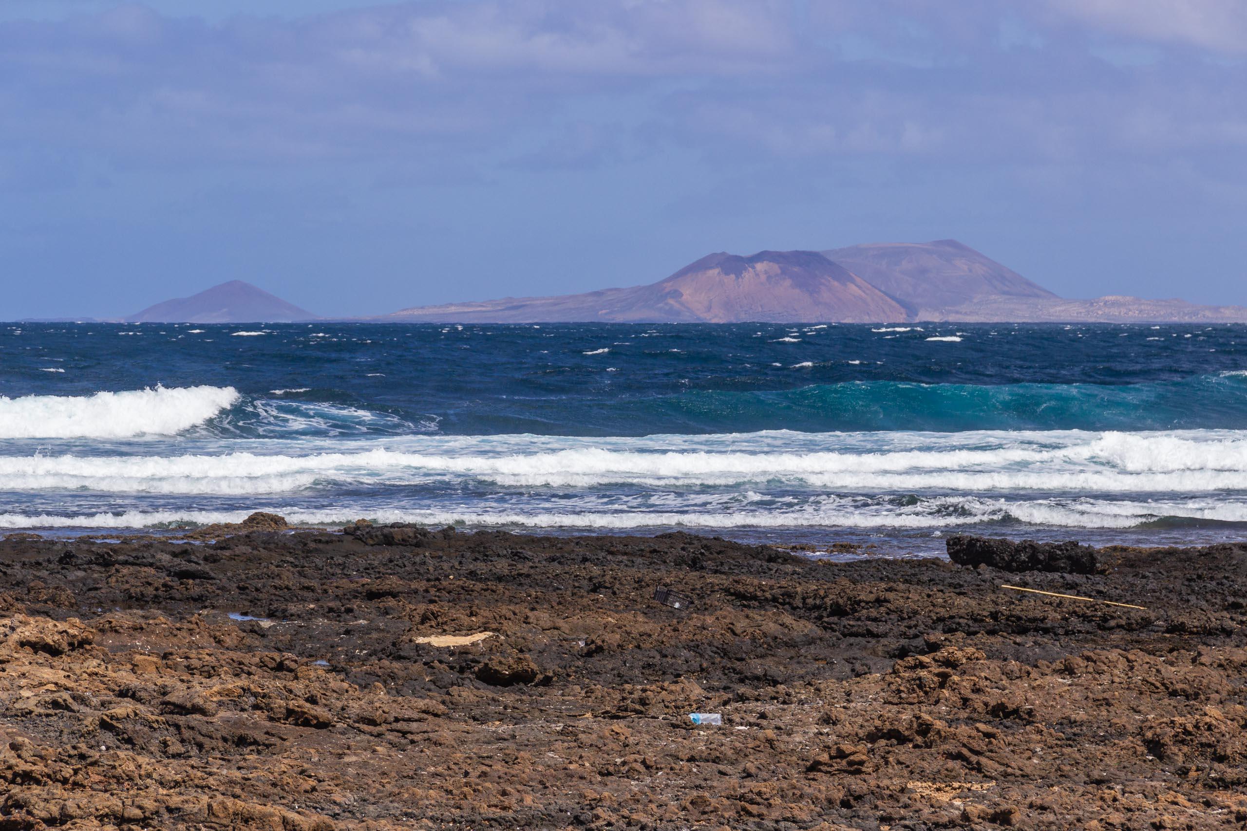 2014 02 Lanzarote CaletaCaballa 003