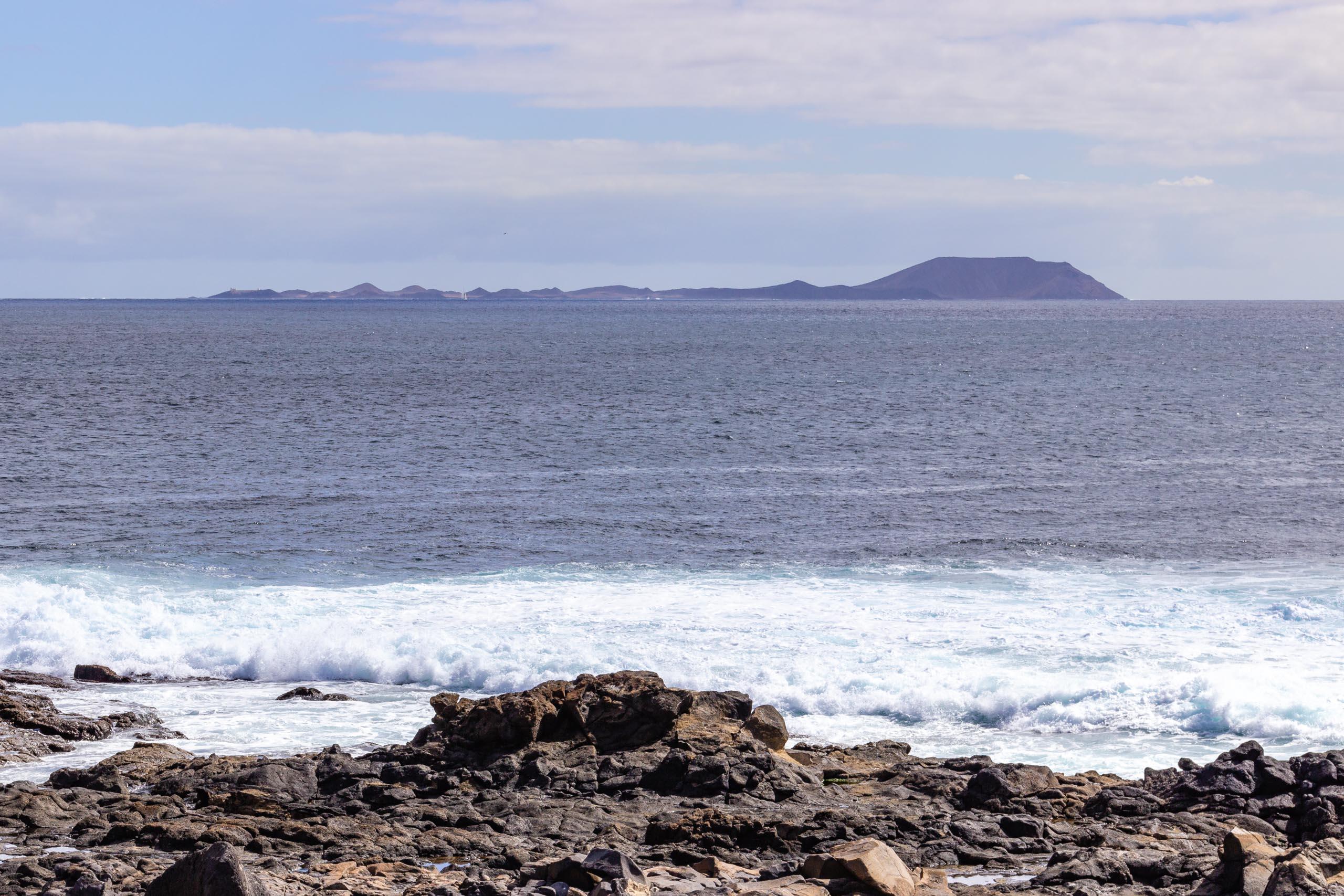 2014 02 Lanzarote Fuerteventura 001