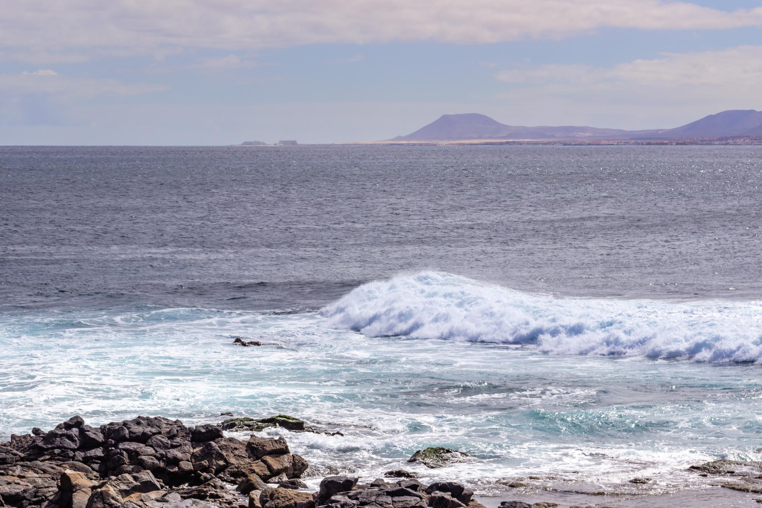 2014 02 Lanzarote Fuerteventura 002