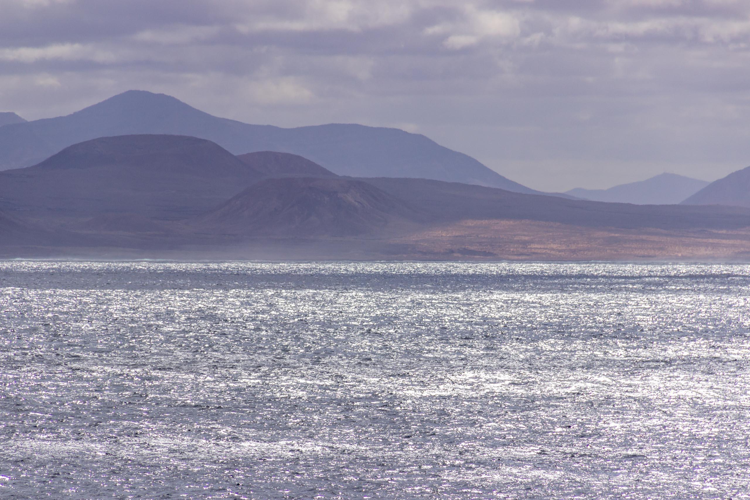 2014 02 Lanzarote Fuerteventura 004