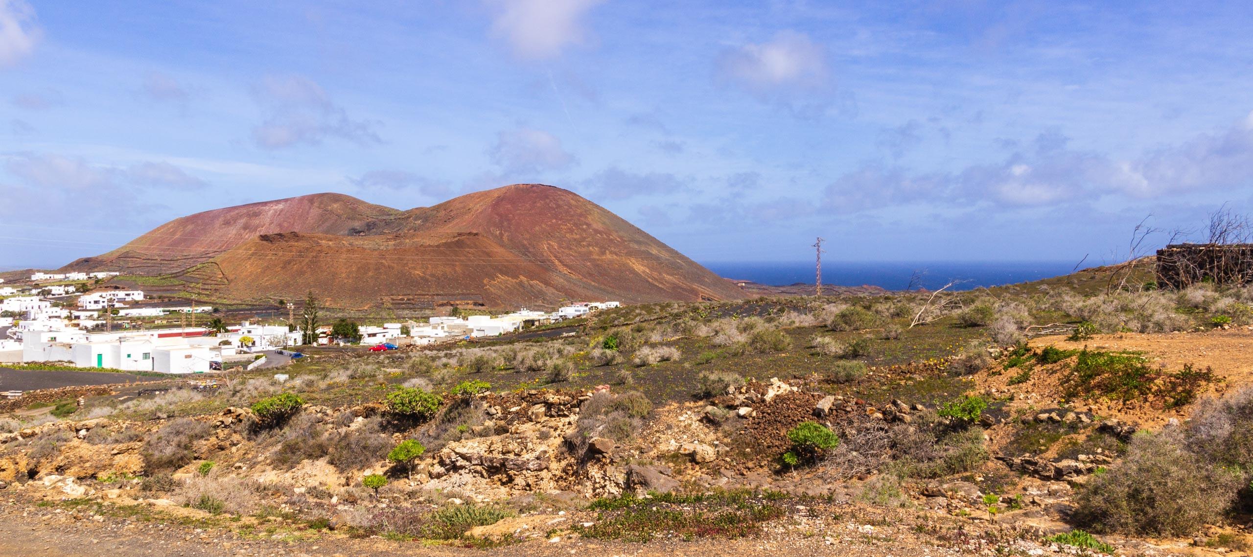 2014 02 Lanzarote Guatiza 014