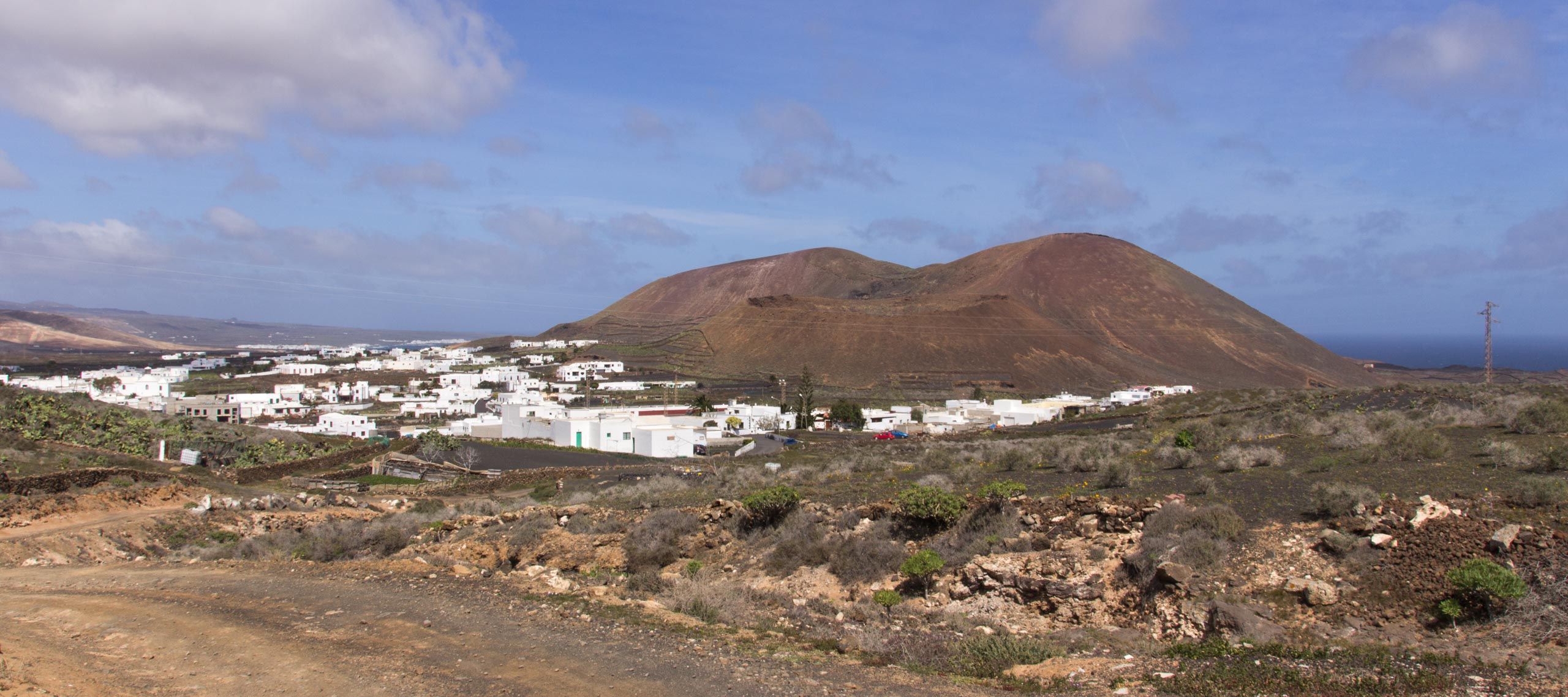 2014 02 Lanzarote Guatiza 015