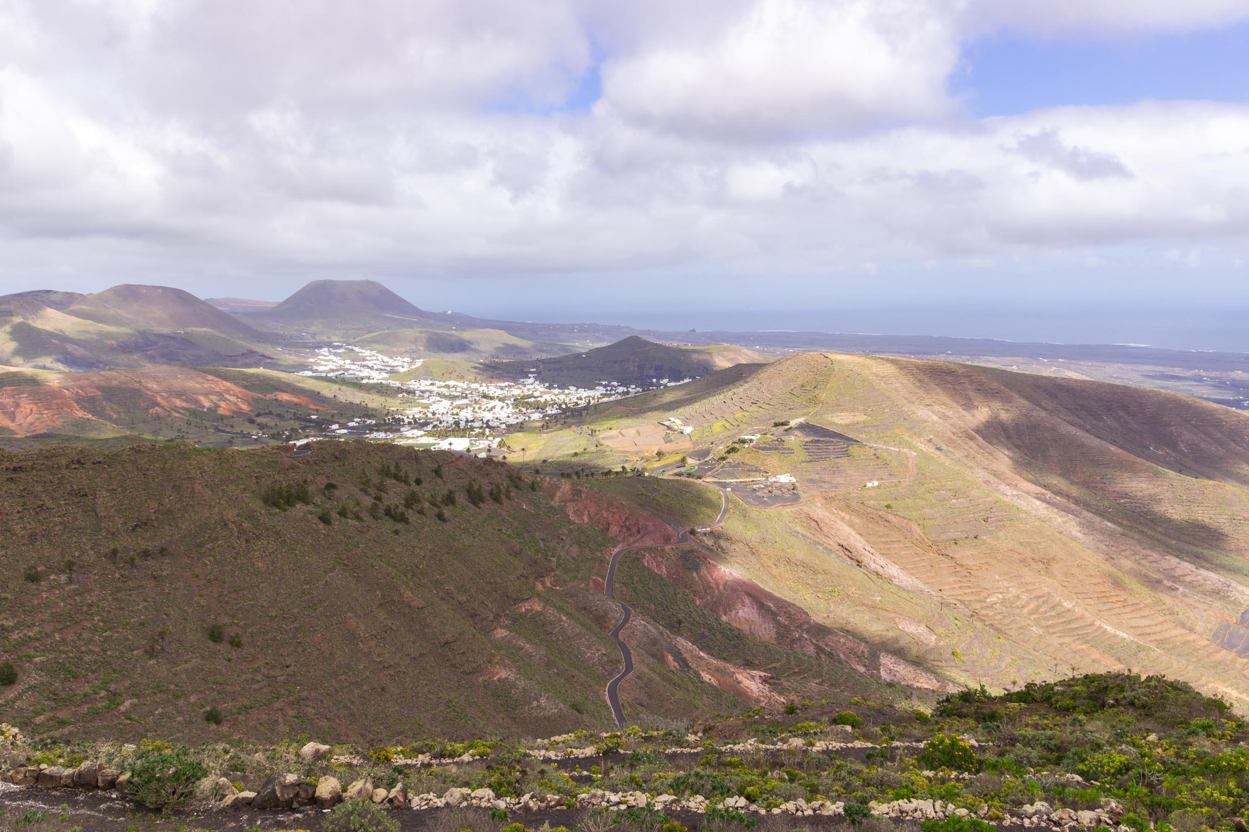 2014 02 Lanzarote MiradorDelHaria 002