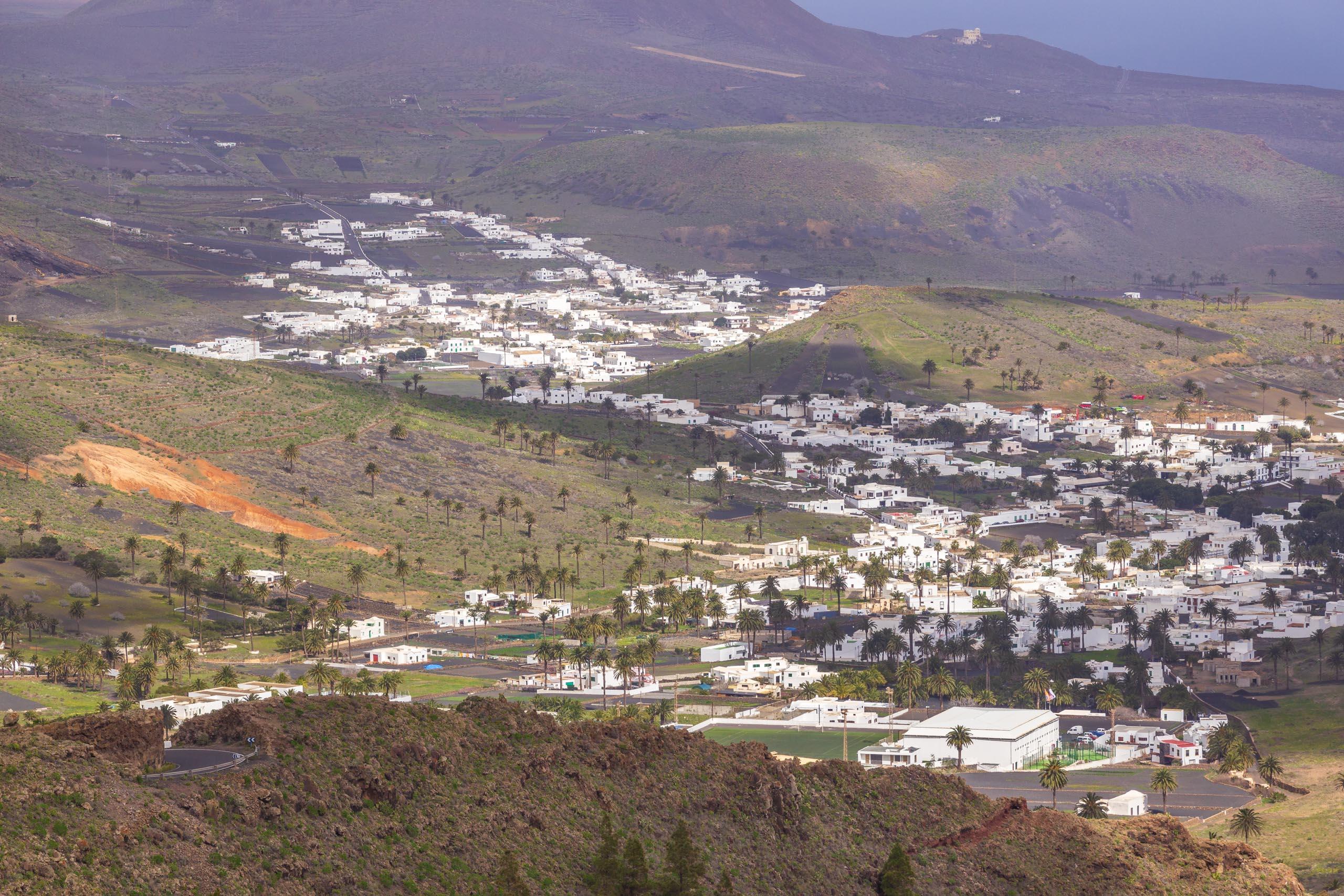 2014 02 Lanzarote MiradorDelHaria 004