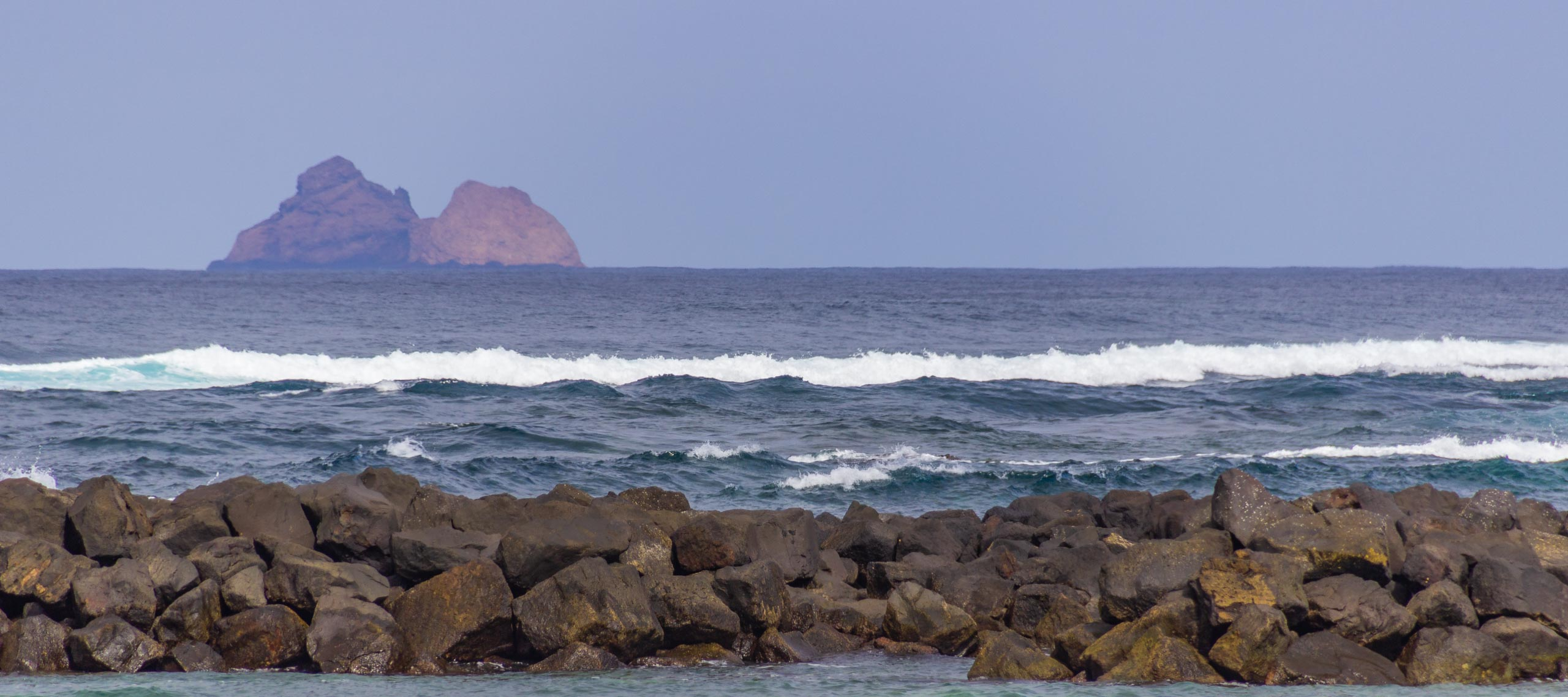 2014 02 Lanzarote Orzola 003