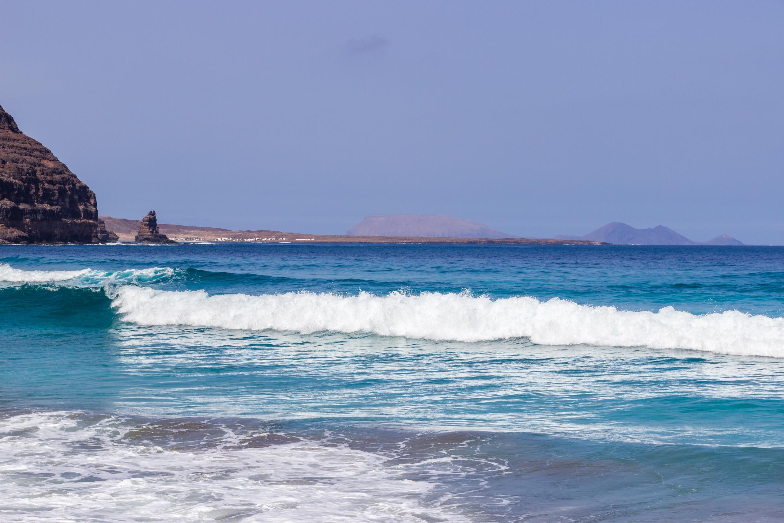 2014 02 Lanzarote PlayaDeLaCanteria 003