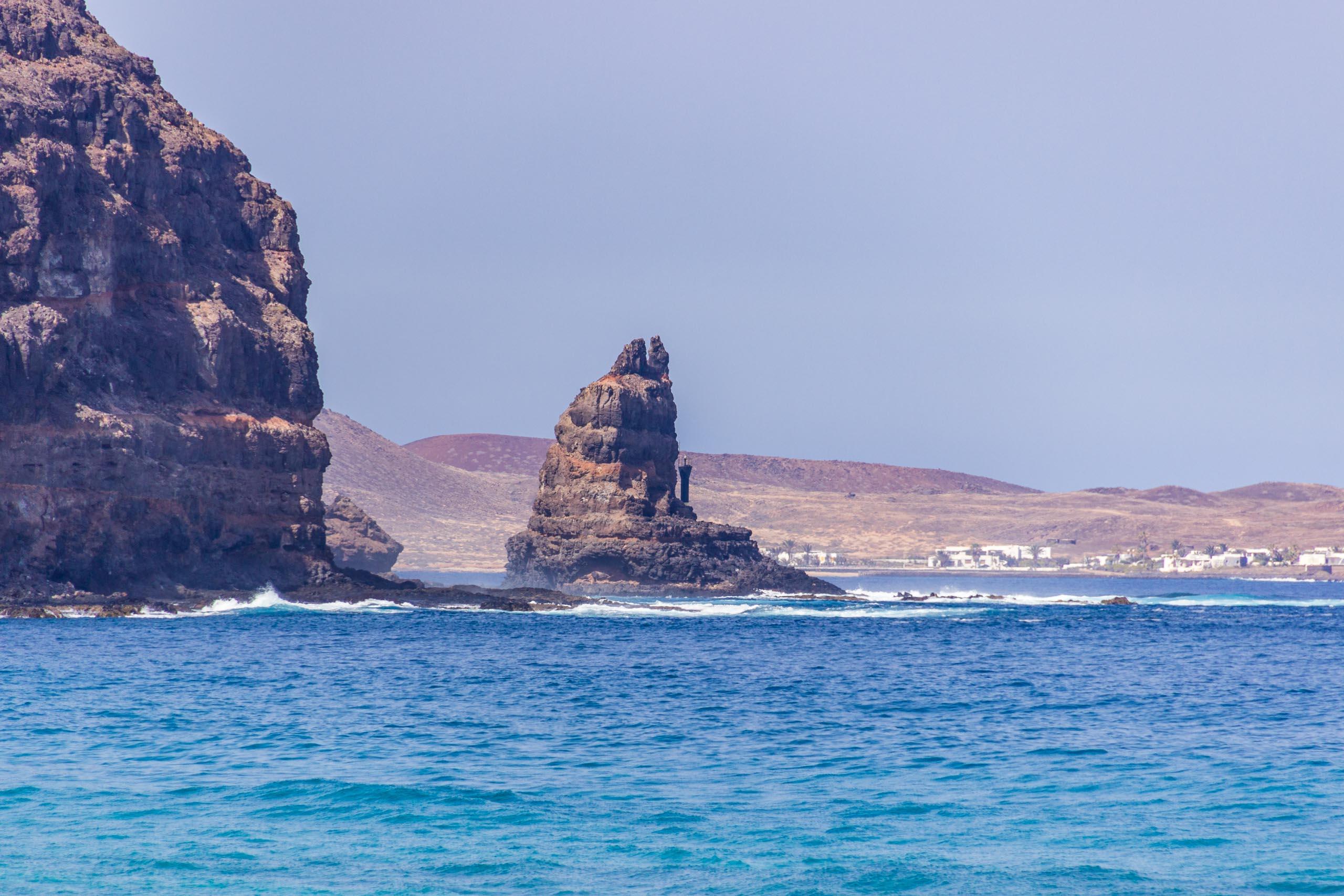 2014 02 Lanzarote PlayaDeLaCanteria 004