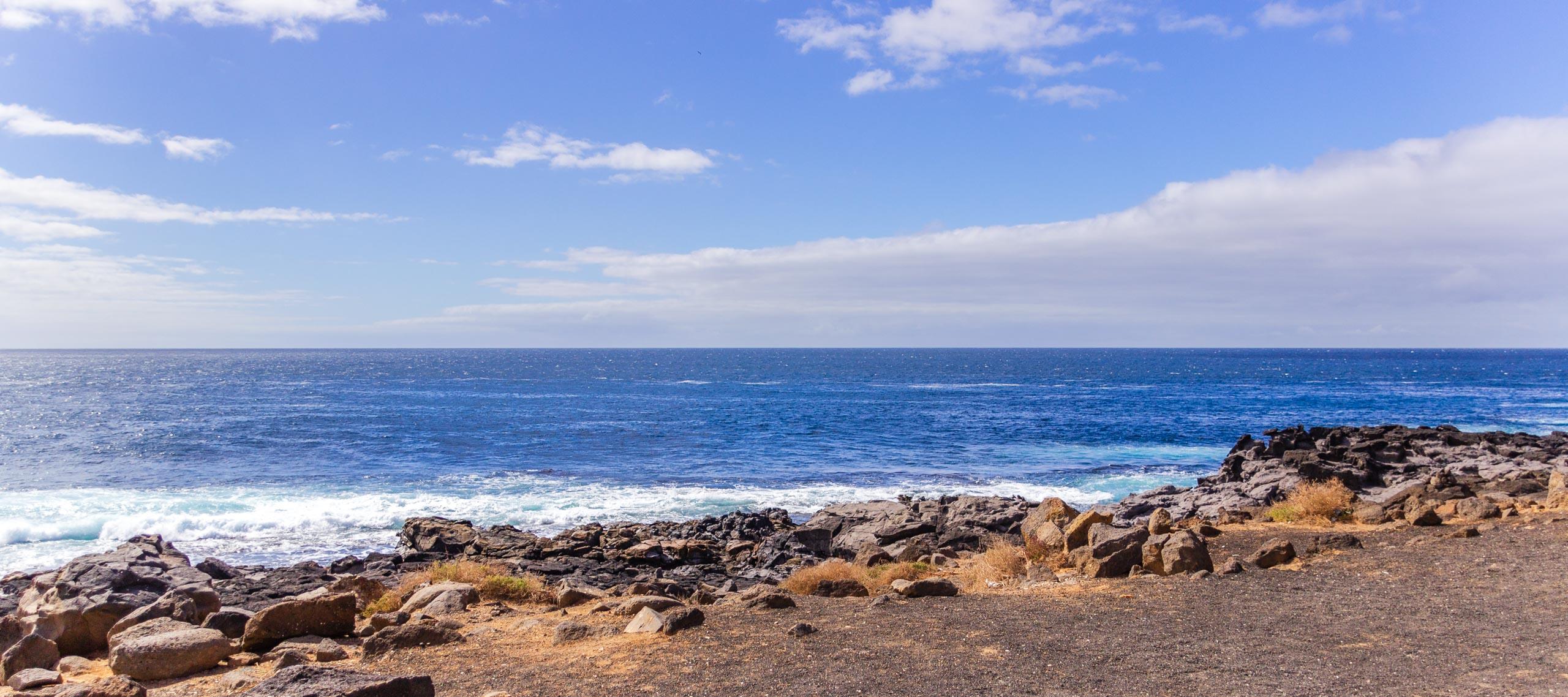 2014 02 Lanzarote PuntaPechiguera 001