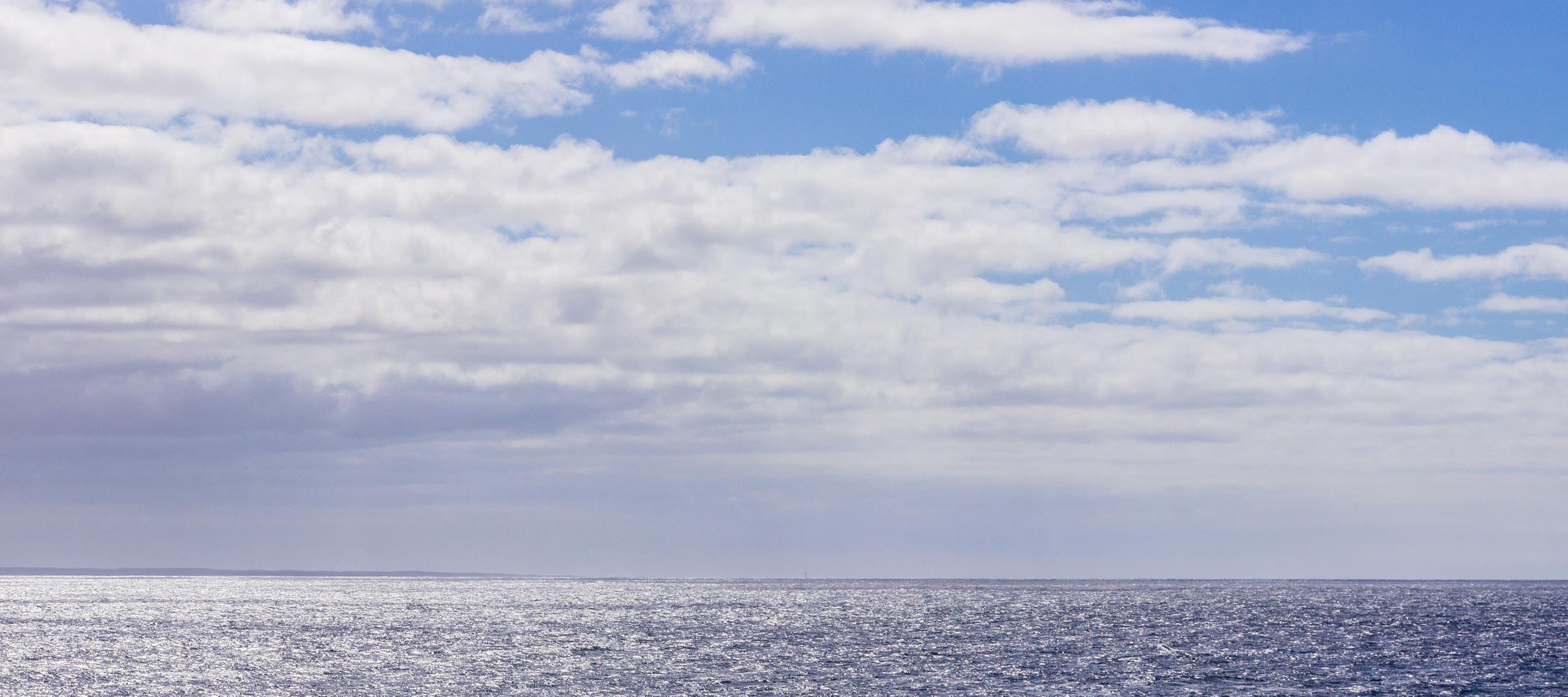 2014 02 Lanzarote PuntaPechiguera 002