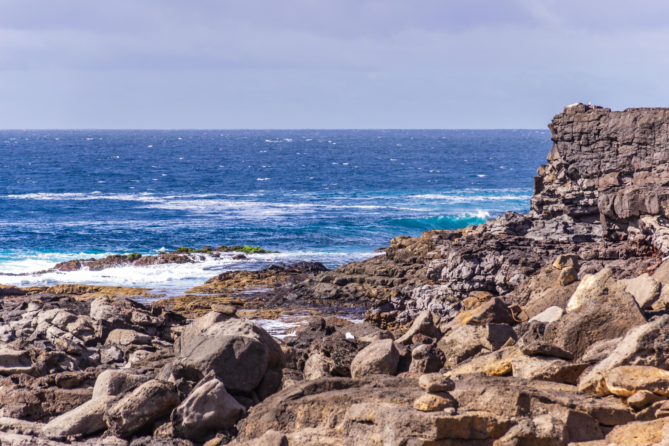 2014 02 Lanzarote PuntaPechiguera 003