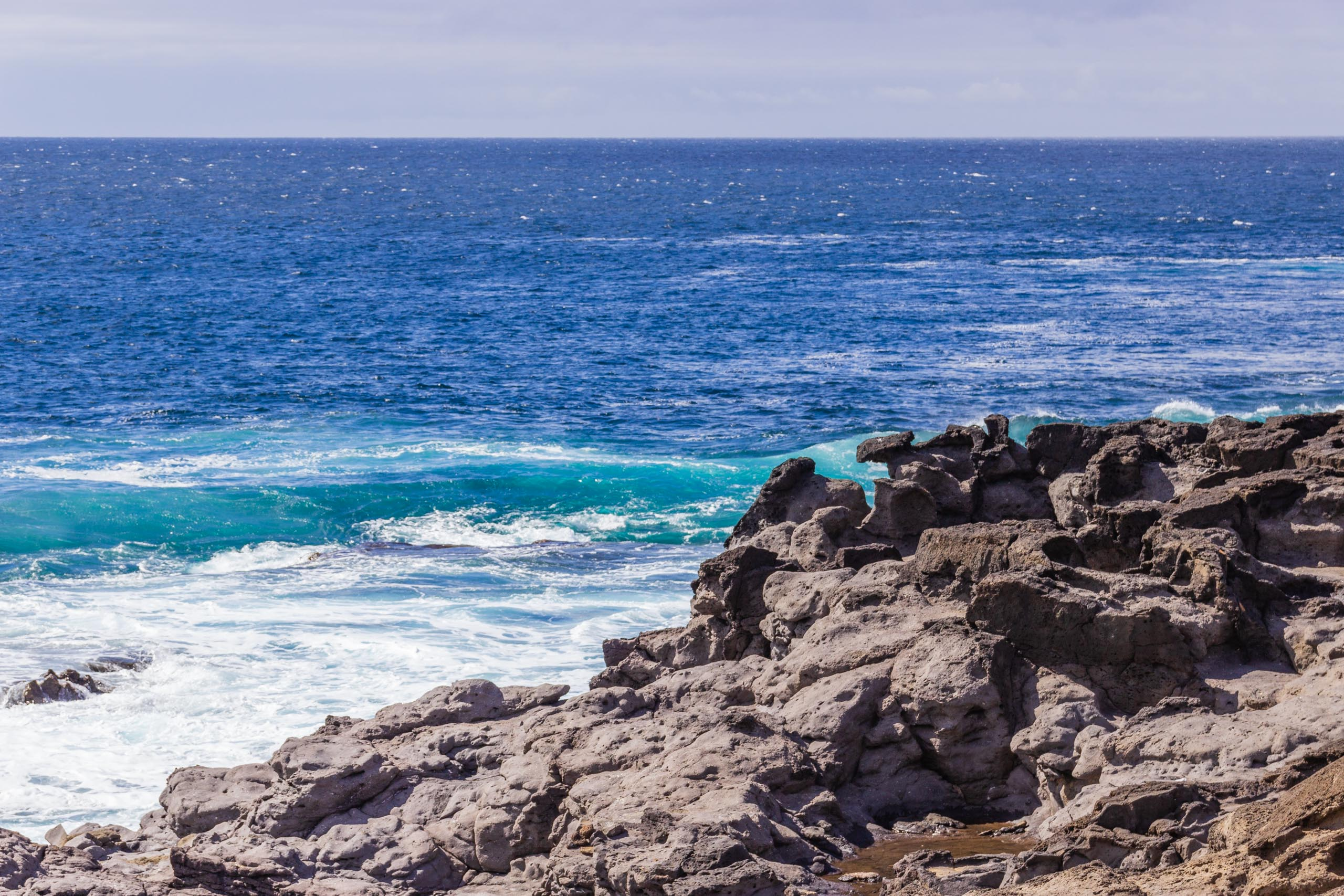 2014 02 Lanzarote PuntaPechiguera 004