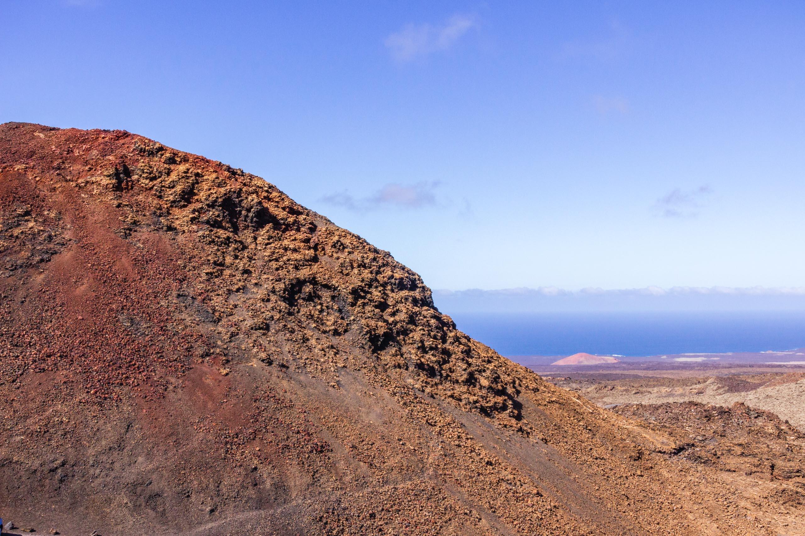 2014 02 Lanzarote Timanfaya 002