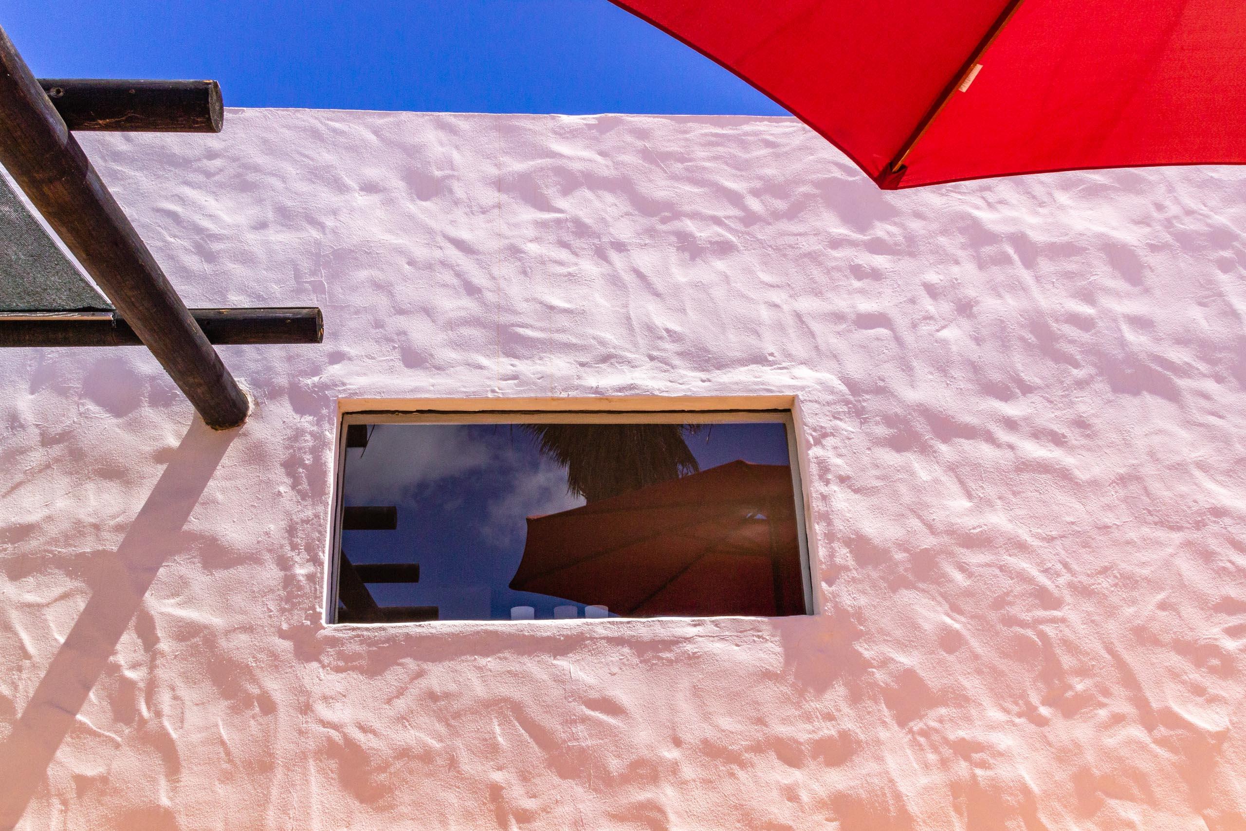 2014 06 Lanzarote Patio 004