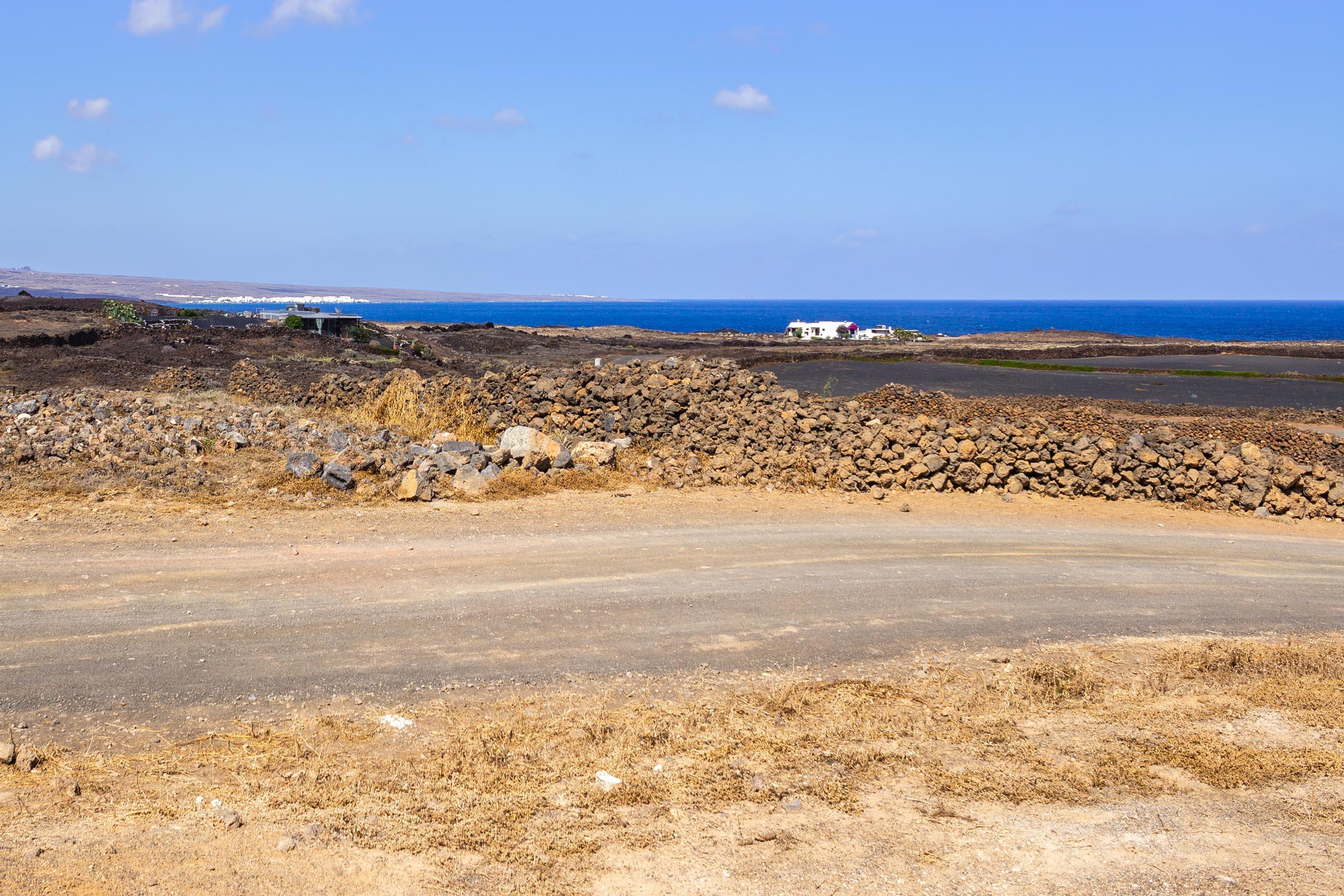 2015 09 Lanzarote Mala 001