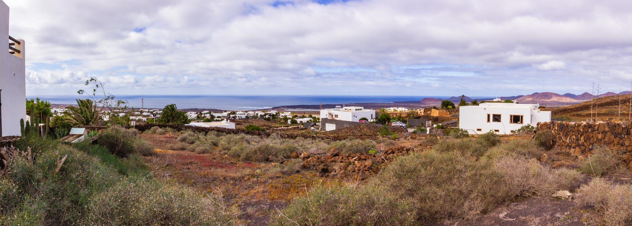 2019 01 LasBrenas December Panorama 2560 001