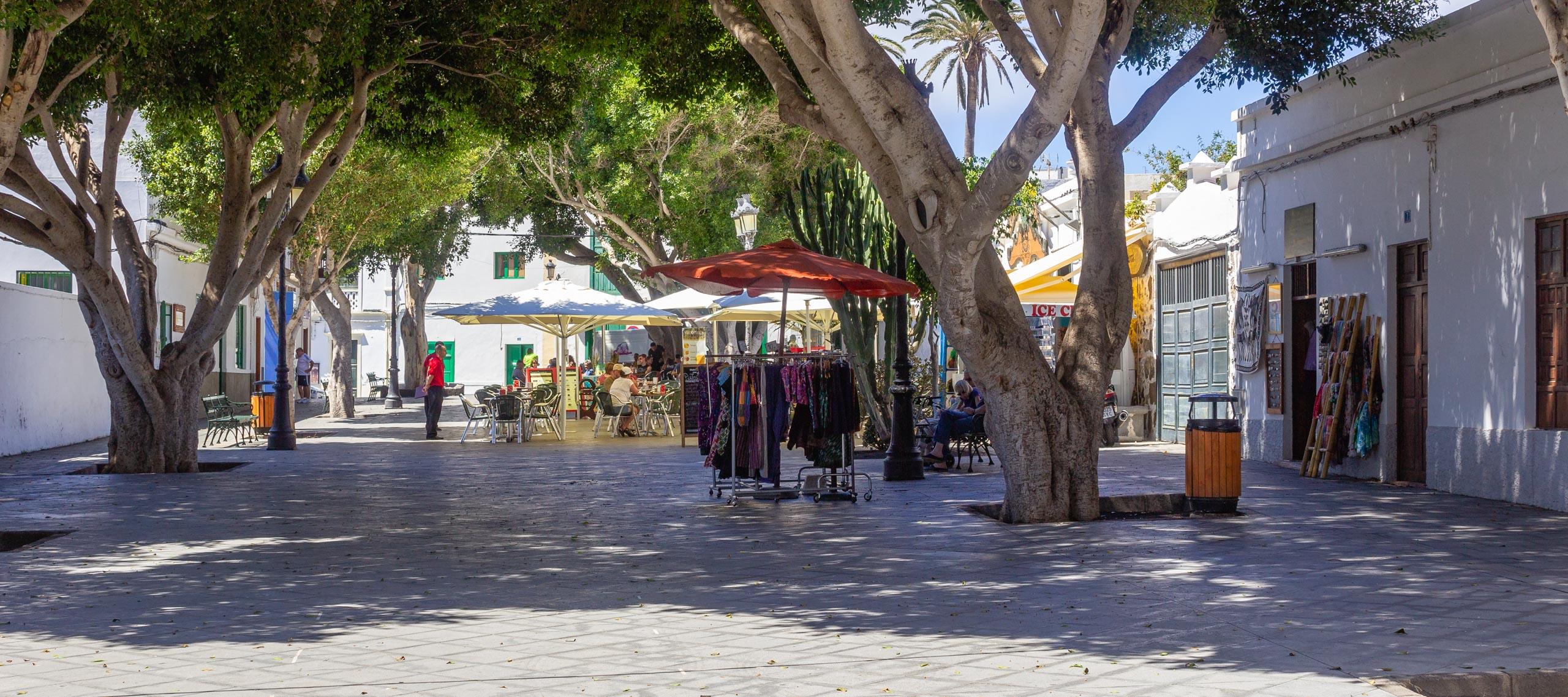 LanzarotePanoramaHaria 001
