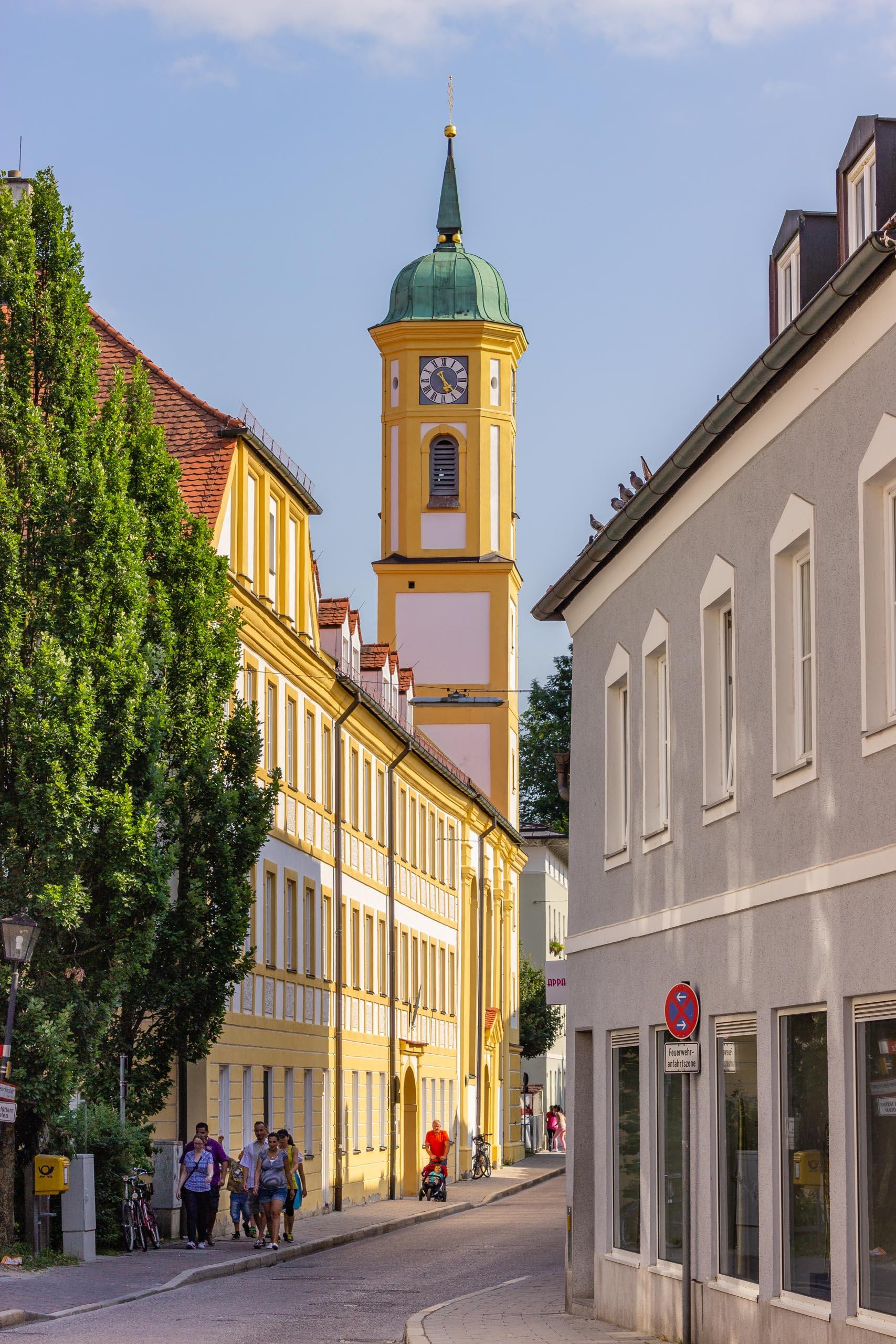 TAT Freising 001