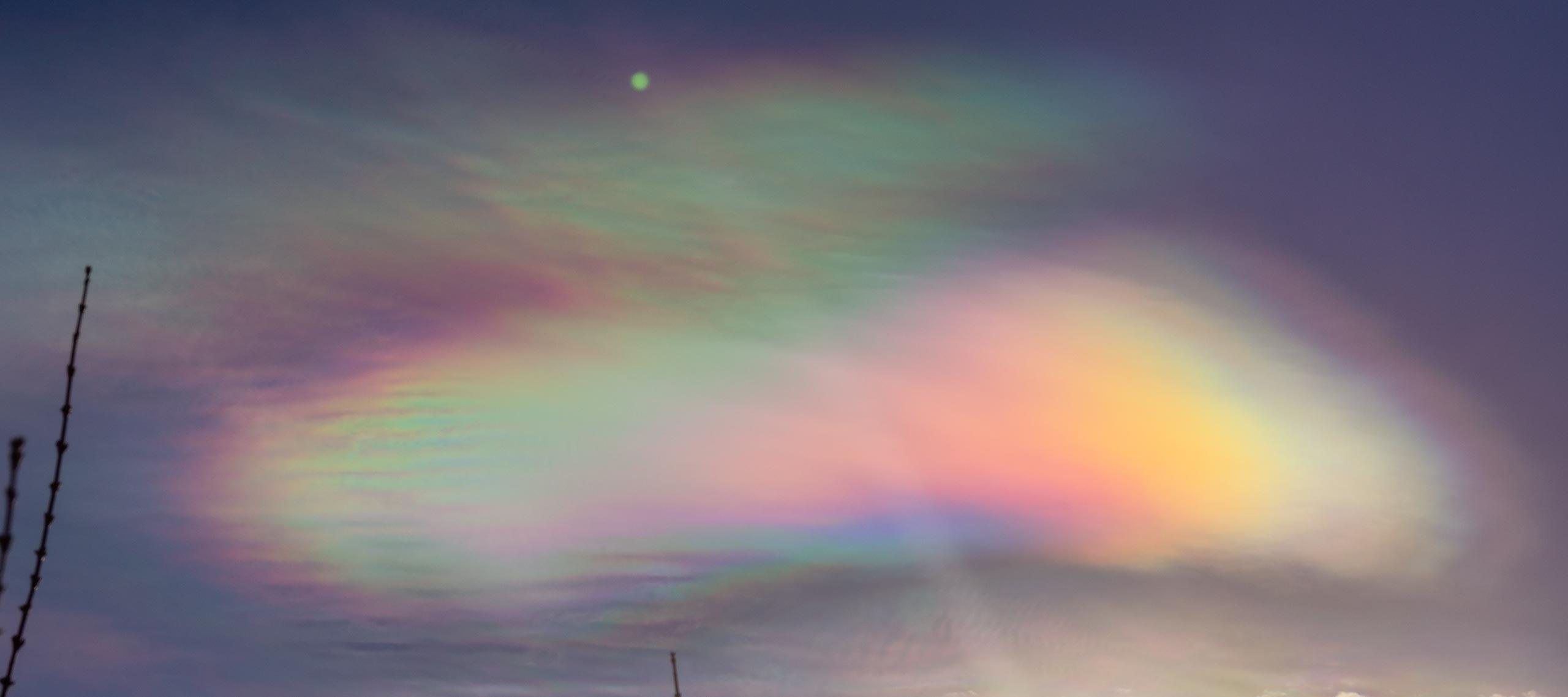 TAT iridescent clouds 003