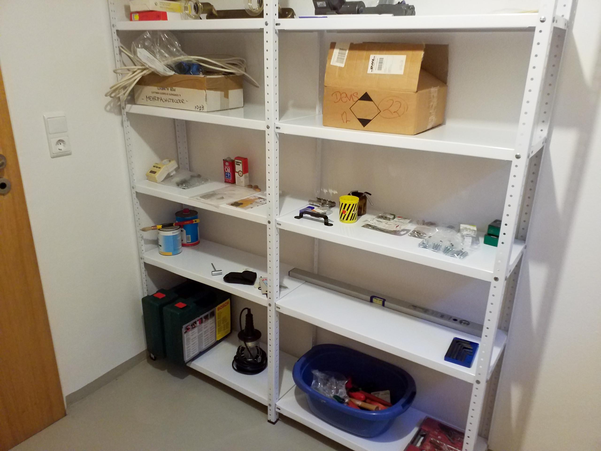 HA 2020 2 tool room 002