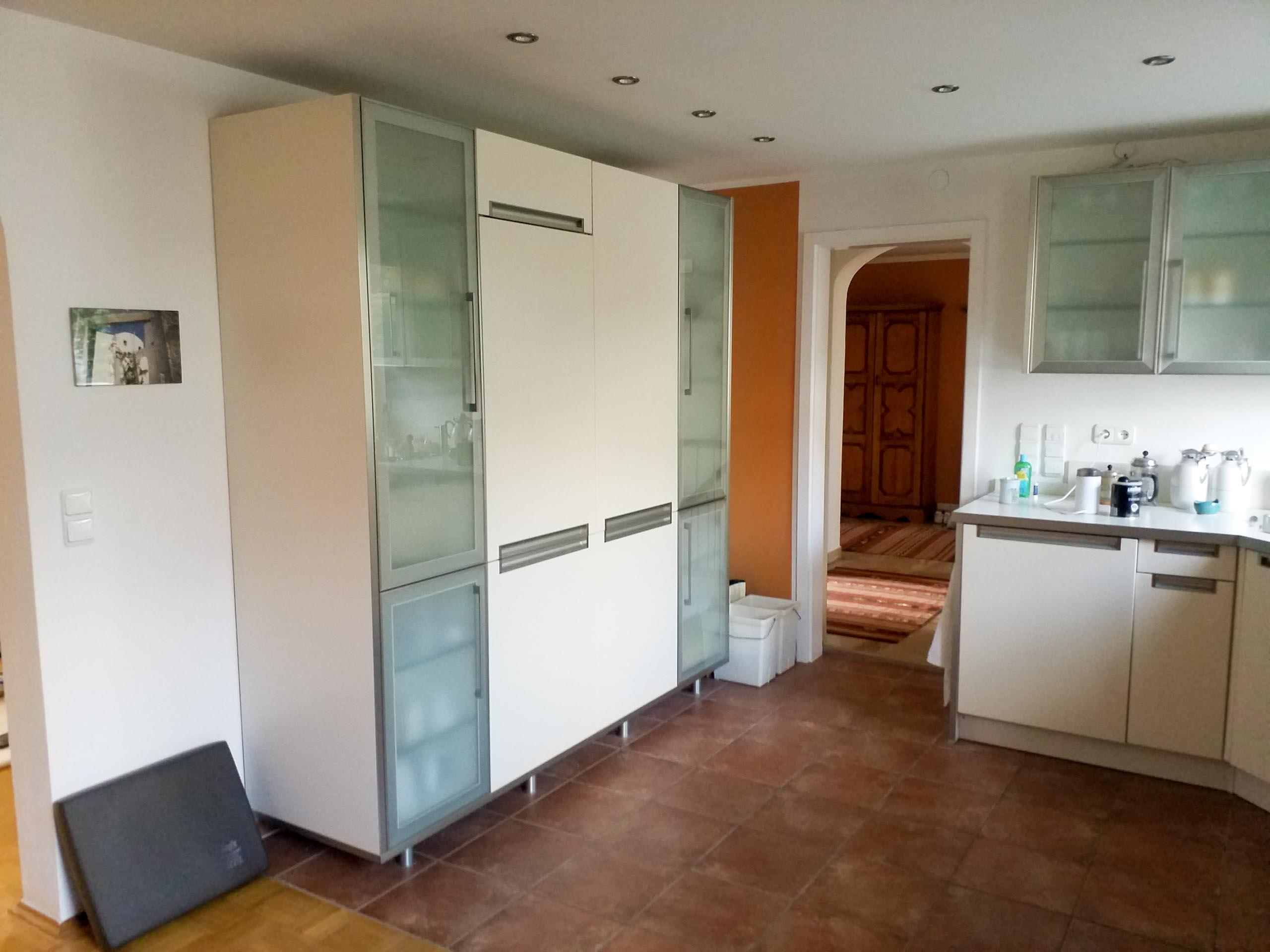 HA 2020 5 kitchen 001
