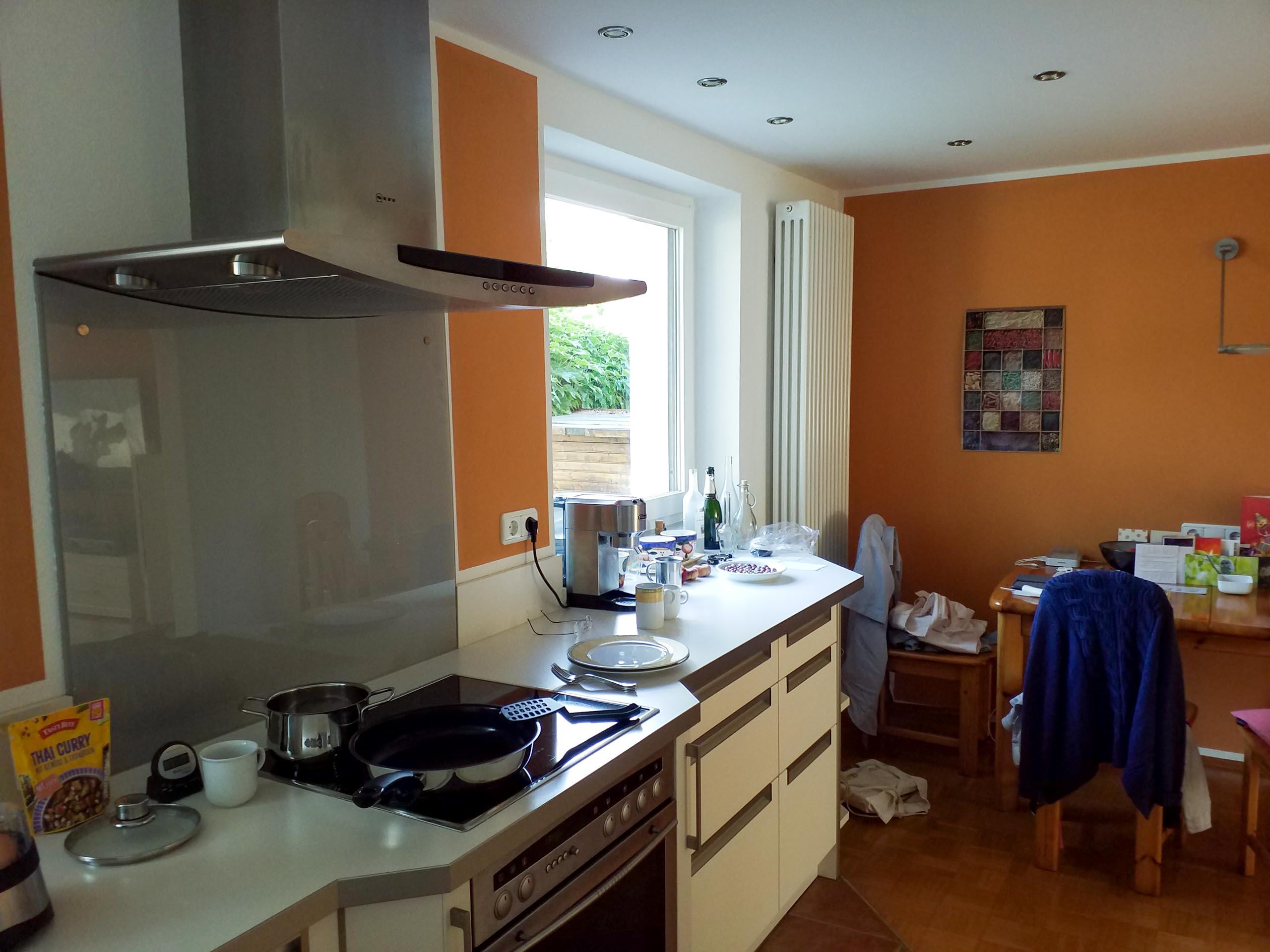 HA 2020 5 kitchen 003