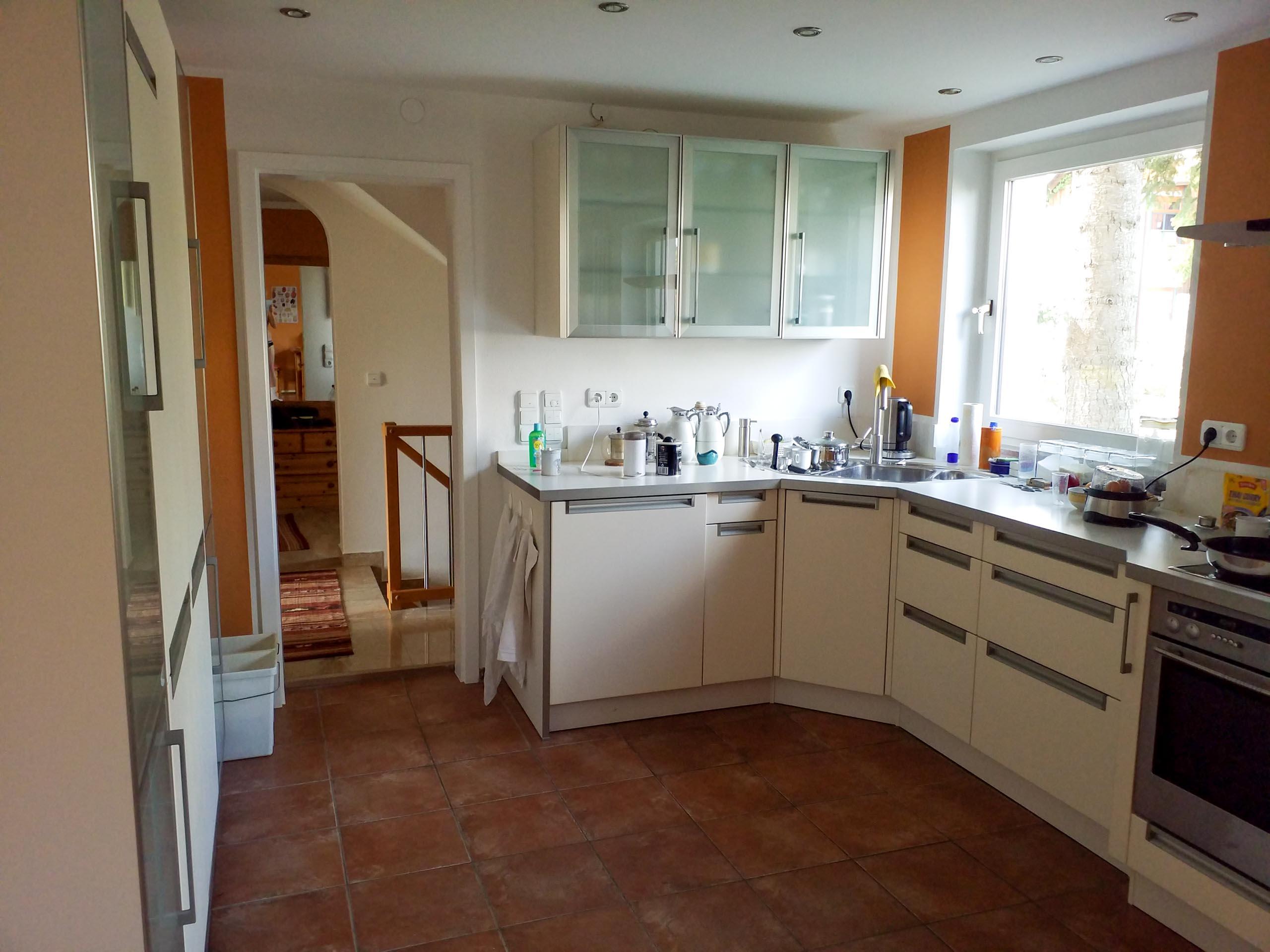 HA 2020 5 kitchen 004