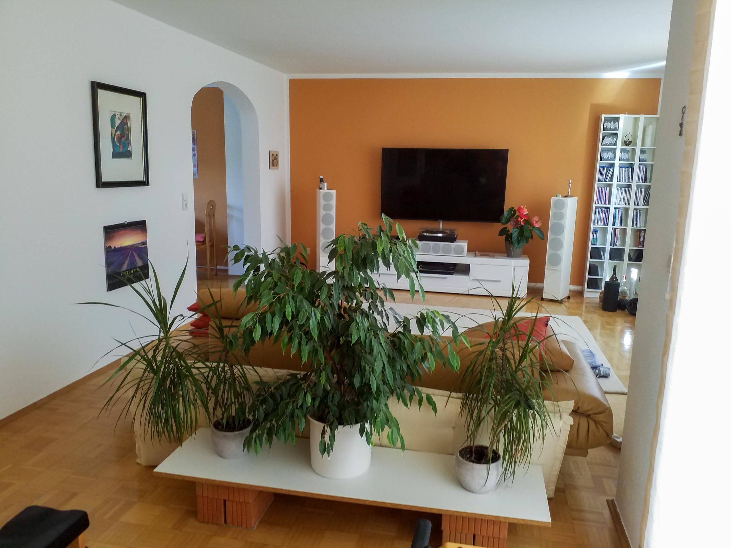 HA 2020 6 living room 003