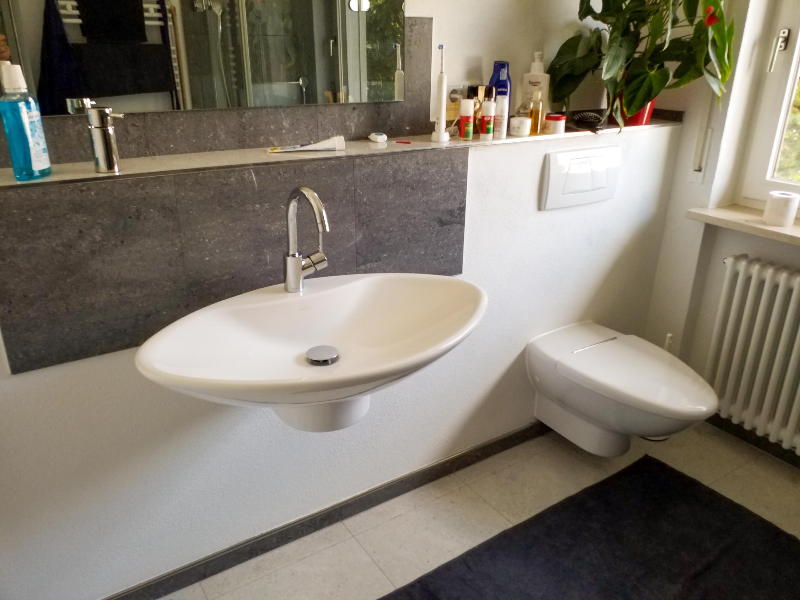 HA 2020 9 bathroom 001