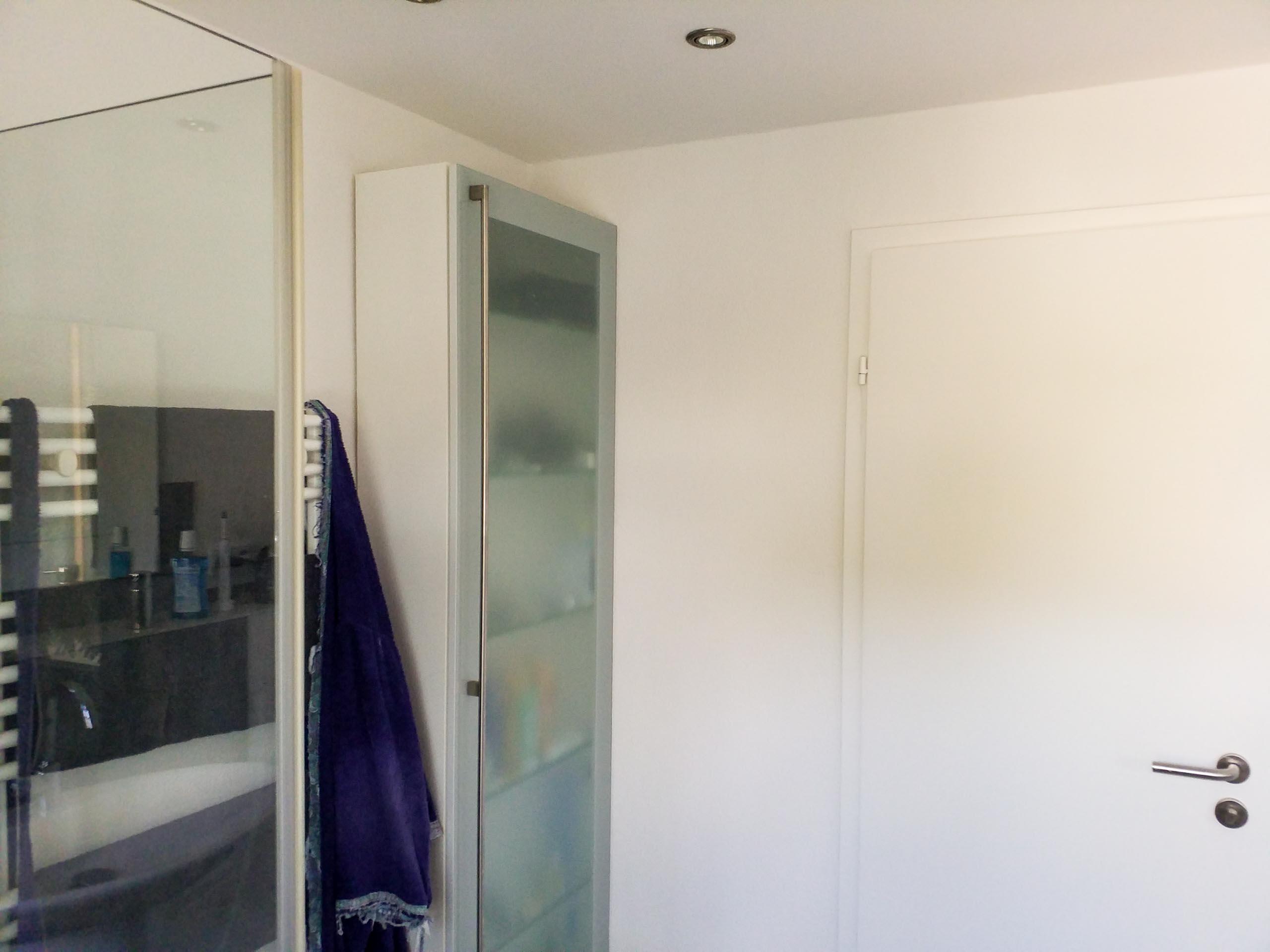 HA 2020 9 bathroom 002