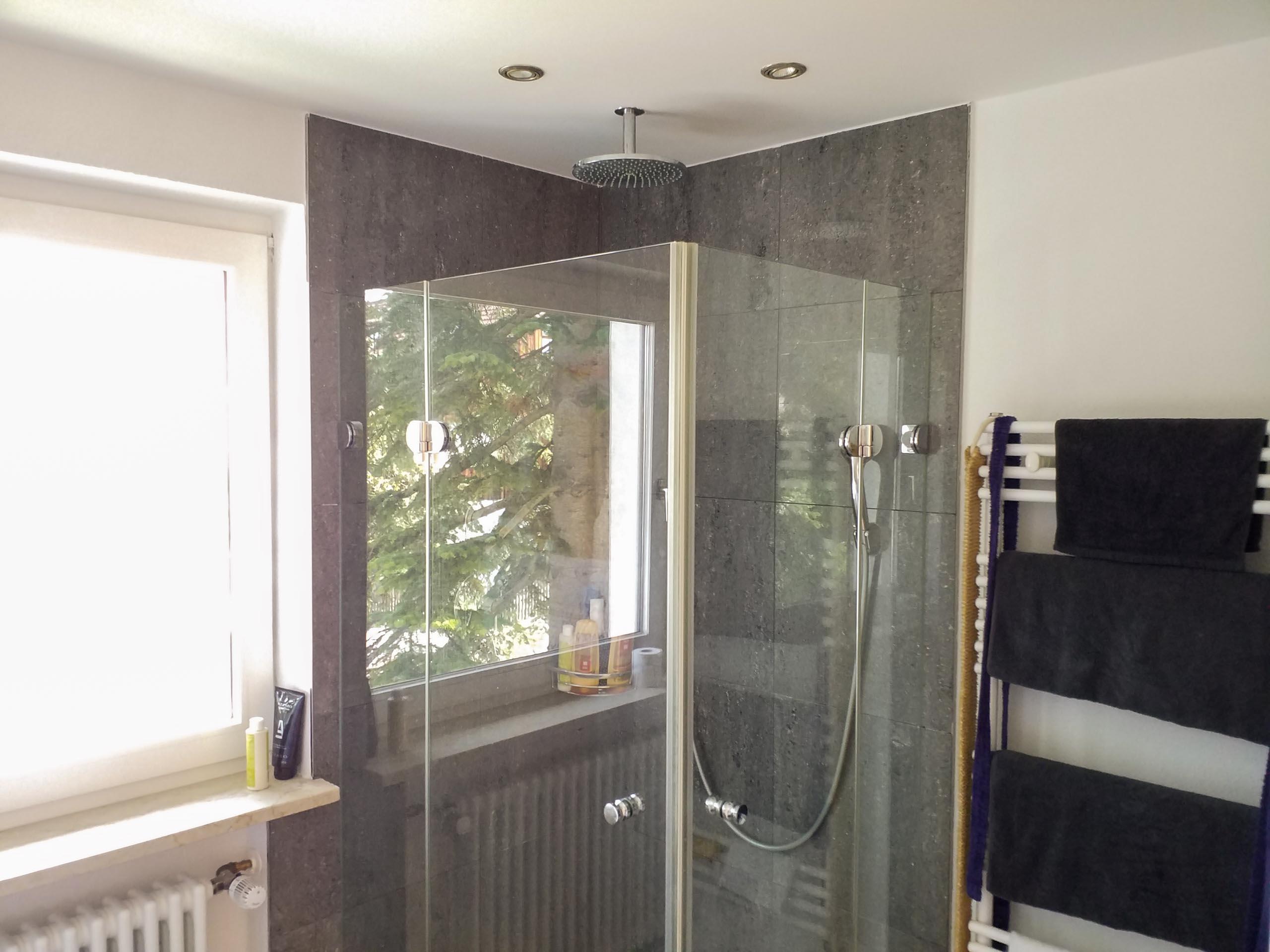 HA 2020 9 bathroom 003