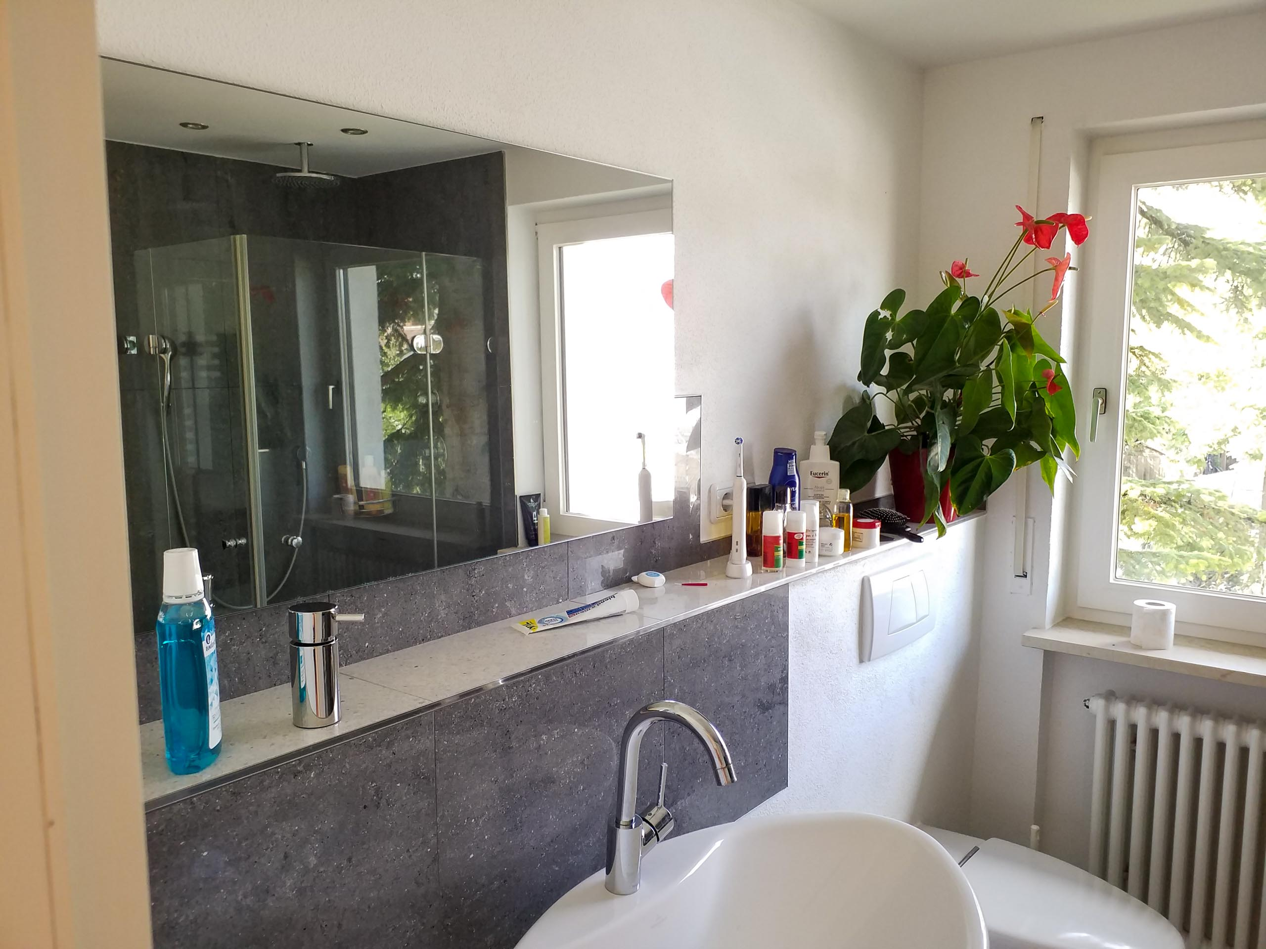 HA 2020 9 bathroom 004