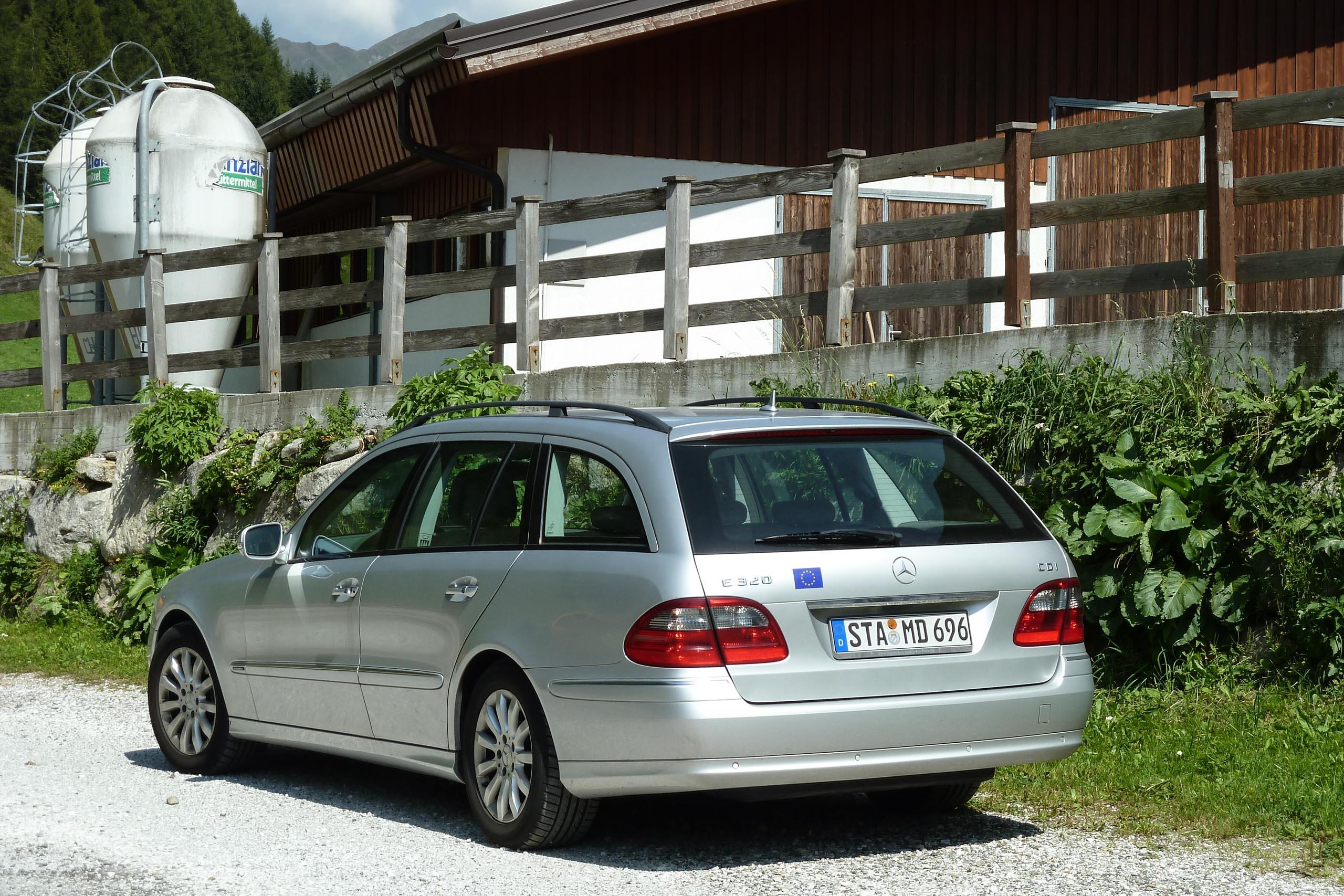 TAT cars 036