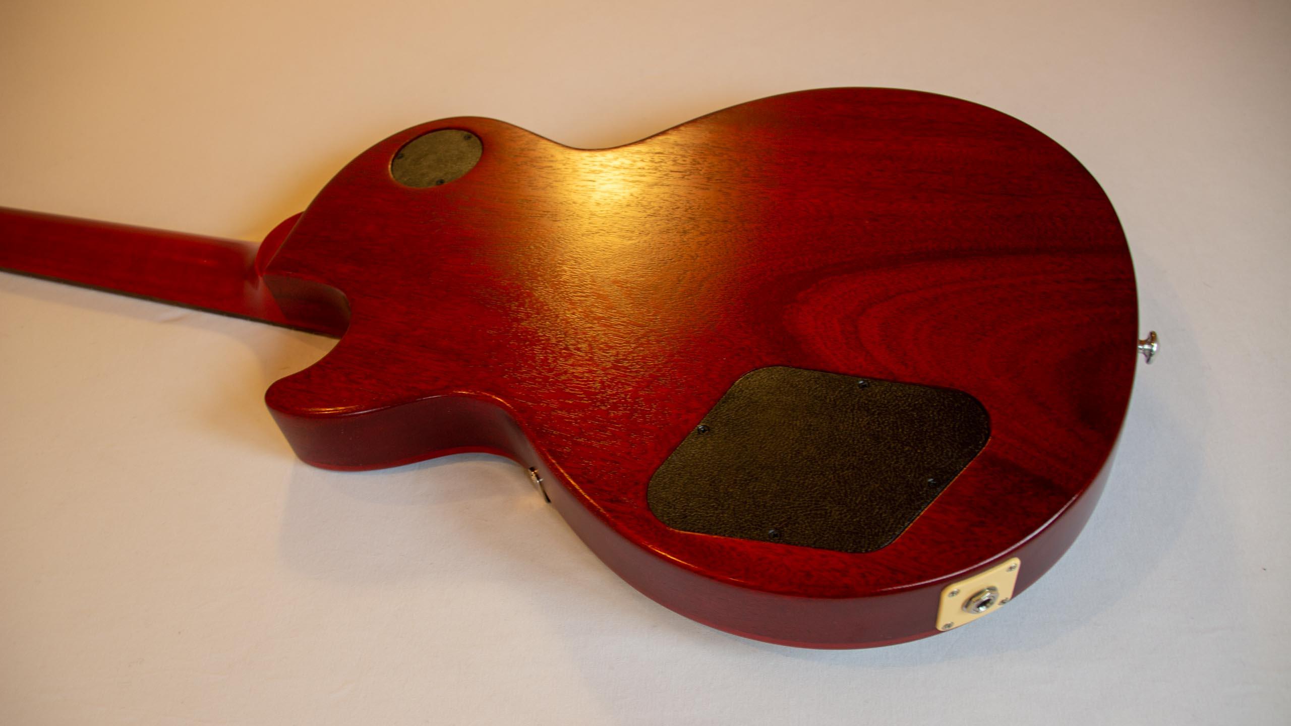 TAT guitars 002