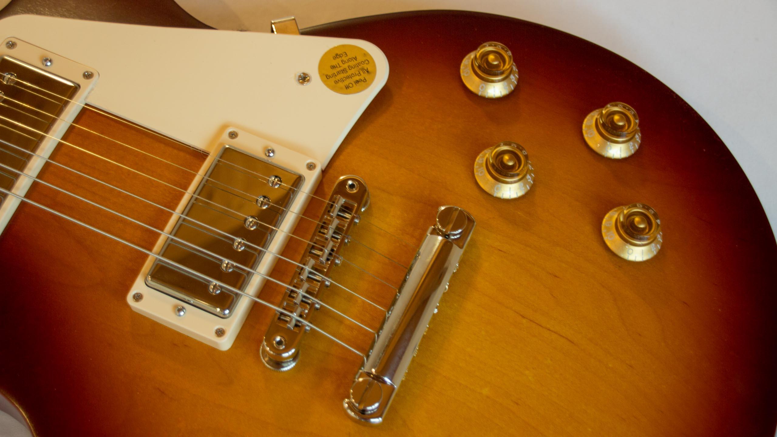TAT guitars 003