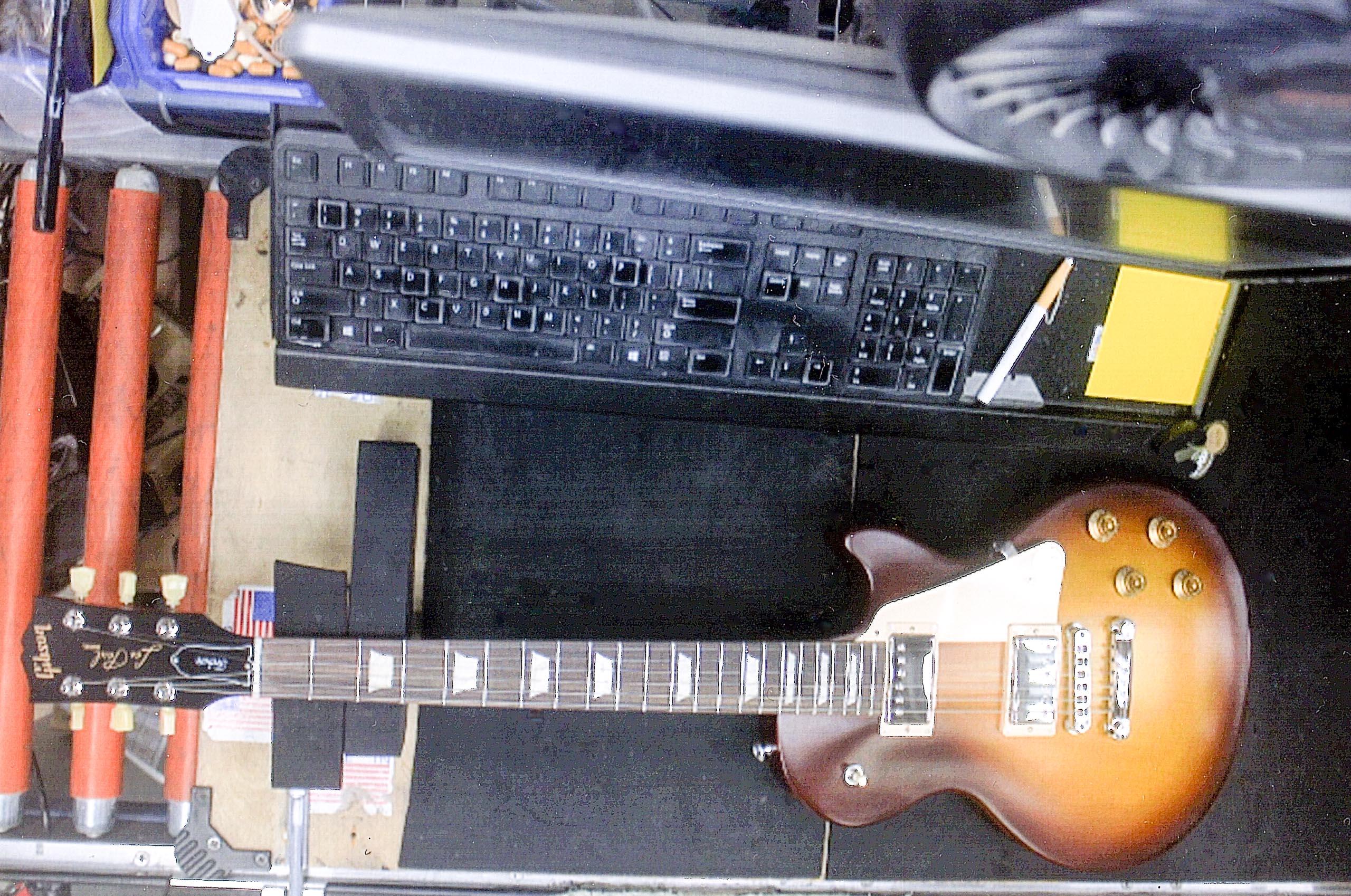 TAT guitars 004