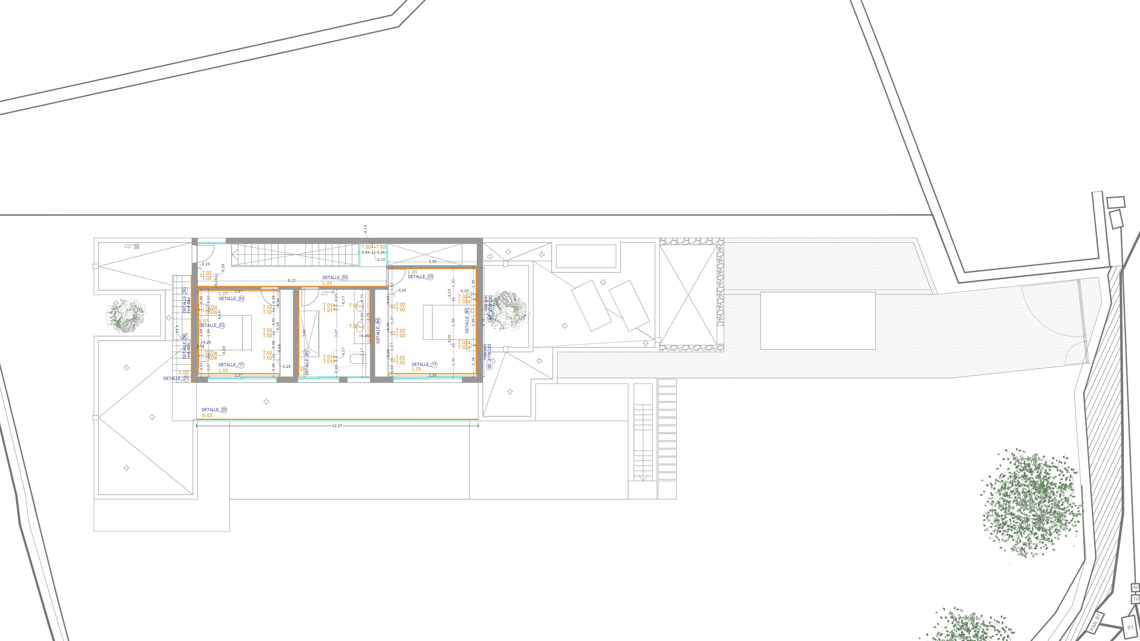 Plans MS 210312 002