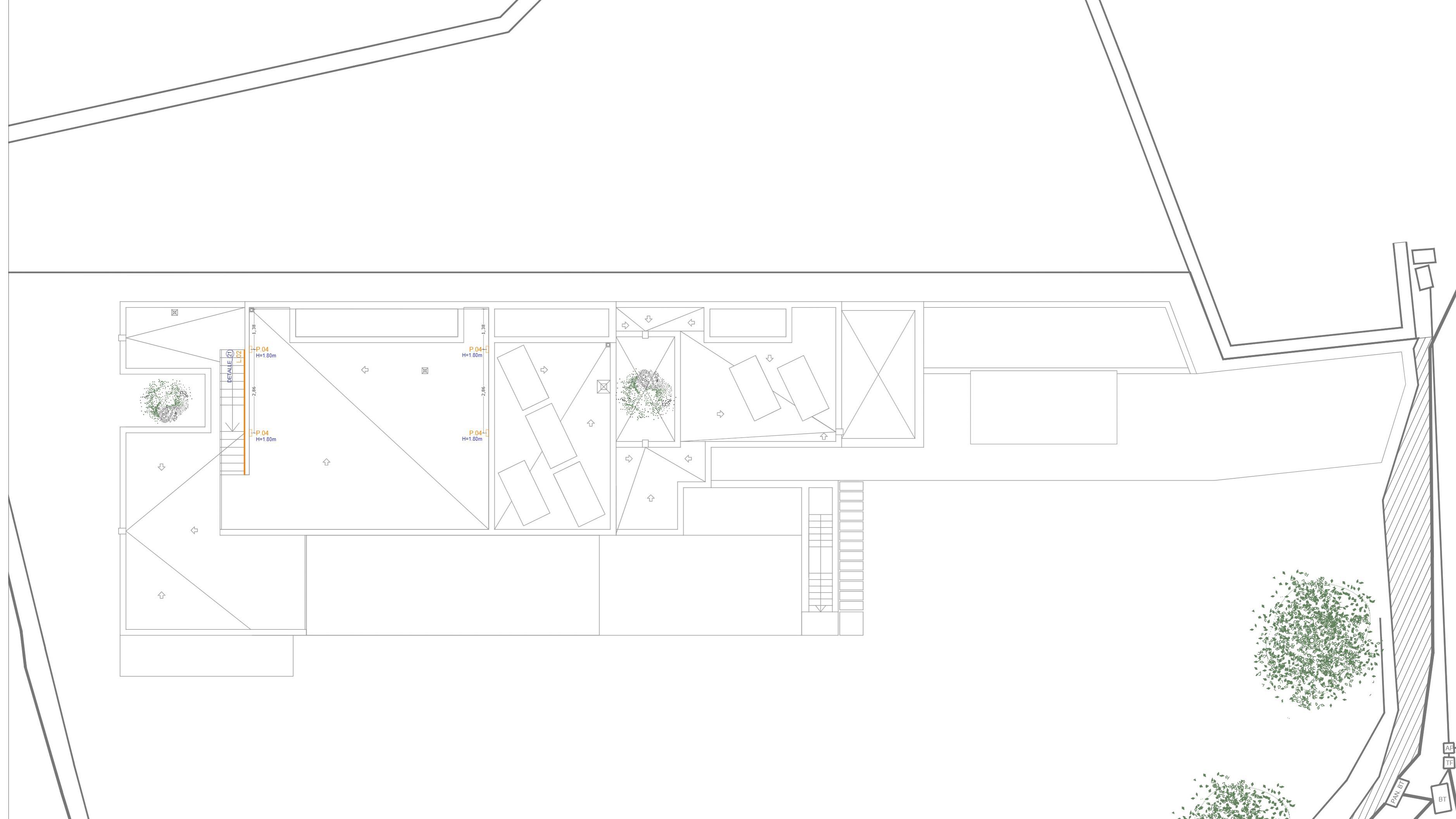 Plans MS 210312 003