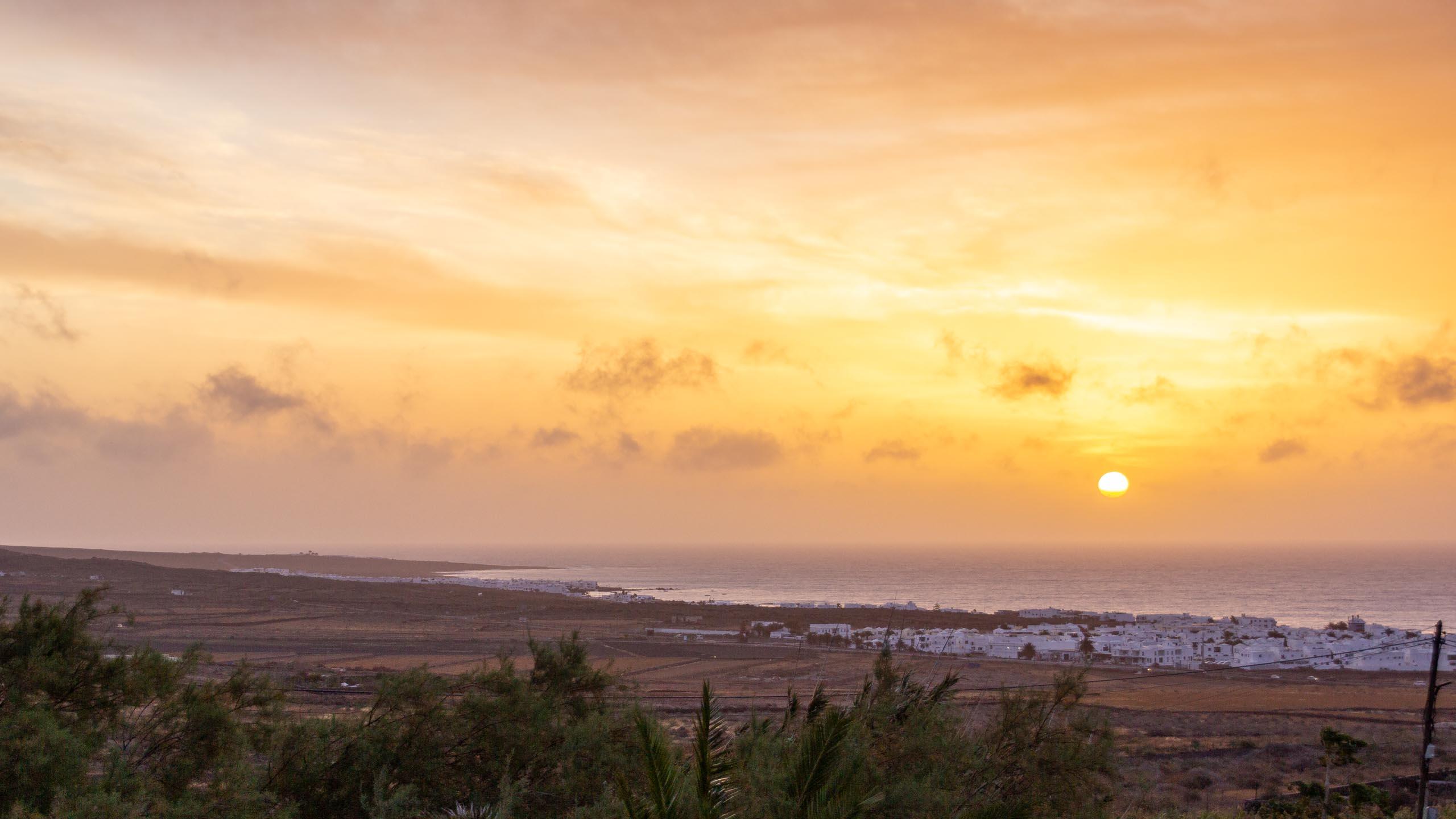 2021 05 Lanzarote SunriseInTabayesco 001