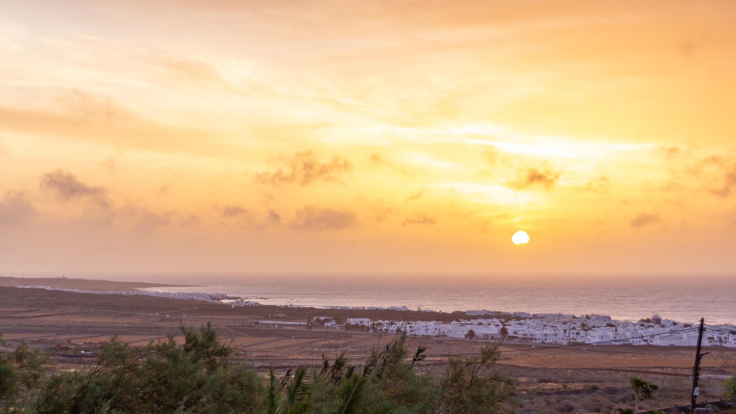 2021 05 Lanzarote SunriseInTabayesco 002