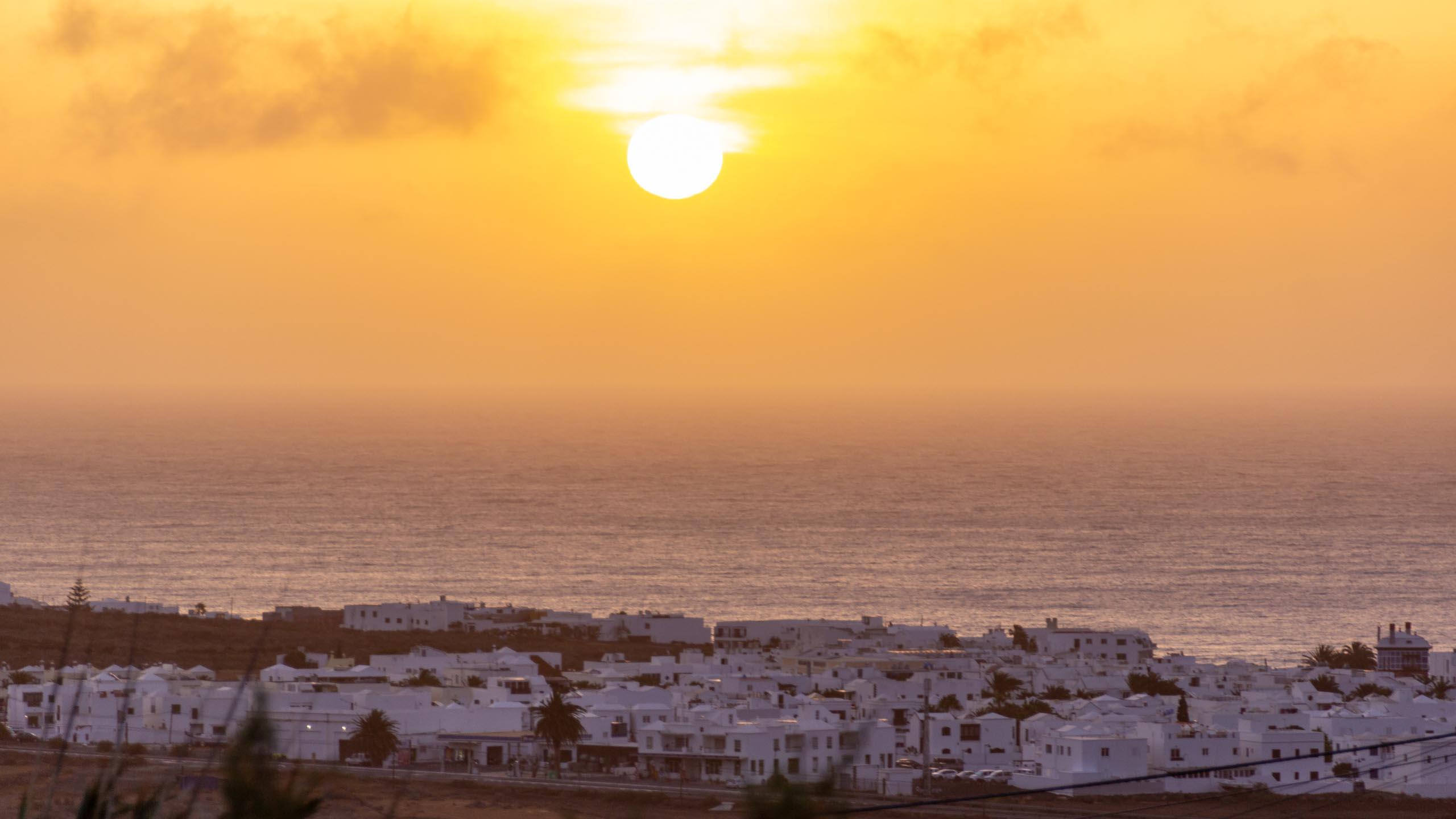 2021 05 Lanzarote SunriseInTabayesco 003