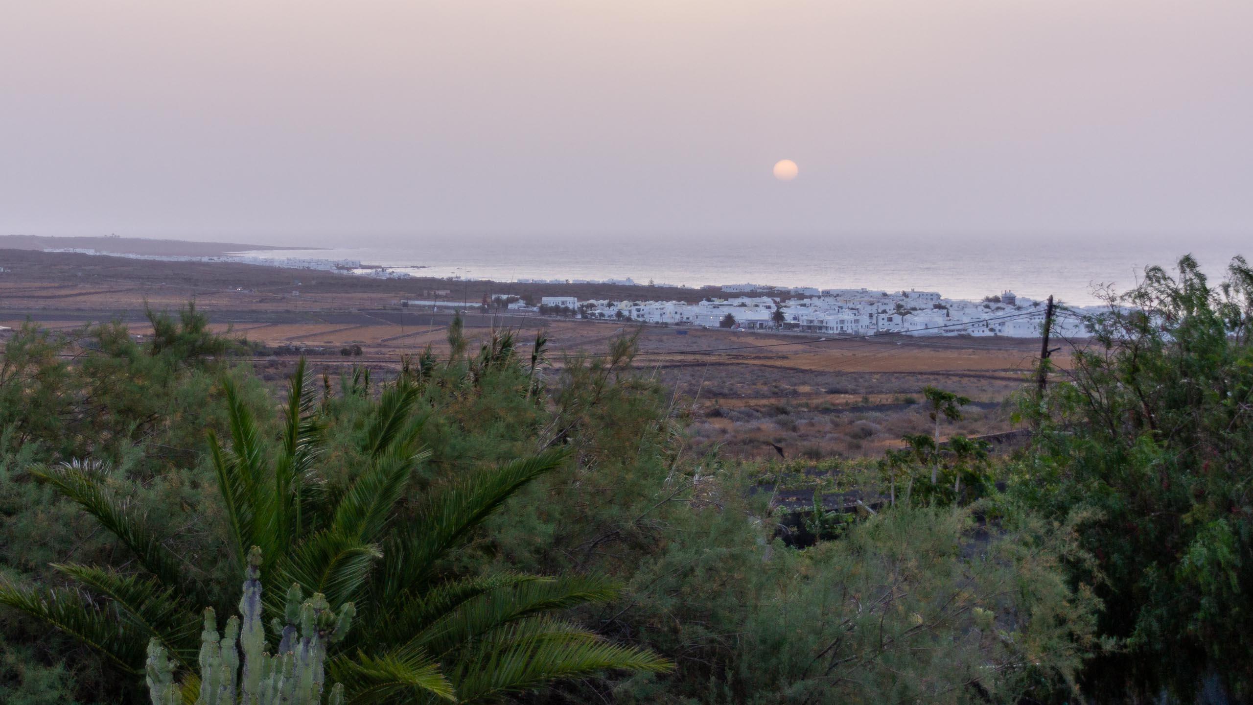 2021 05 Lanzarote SunriseInTabayesco 004