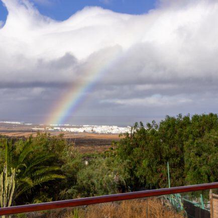 2021 05 Lanzarote aRainbowInTabayesco 001