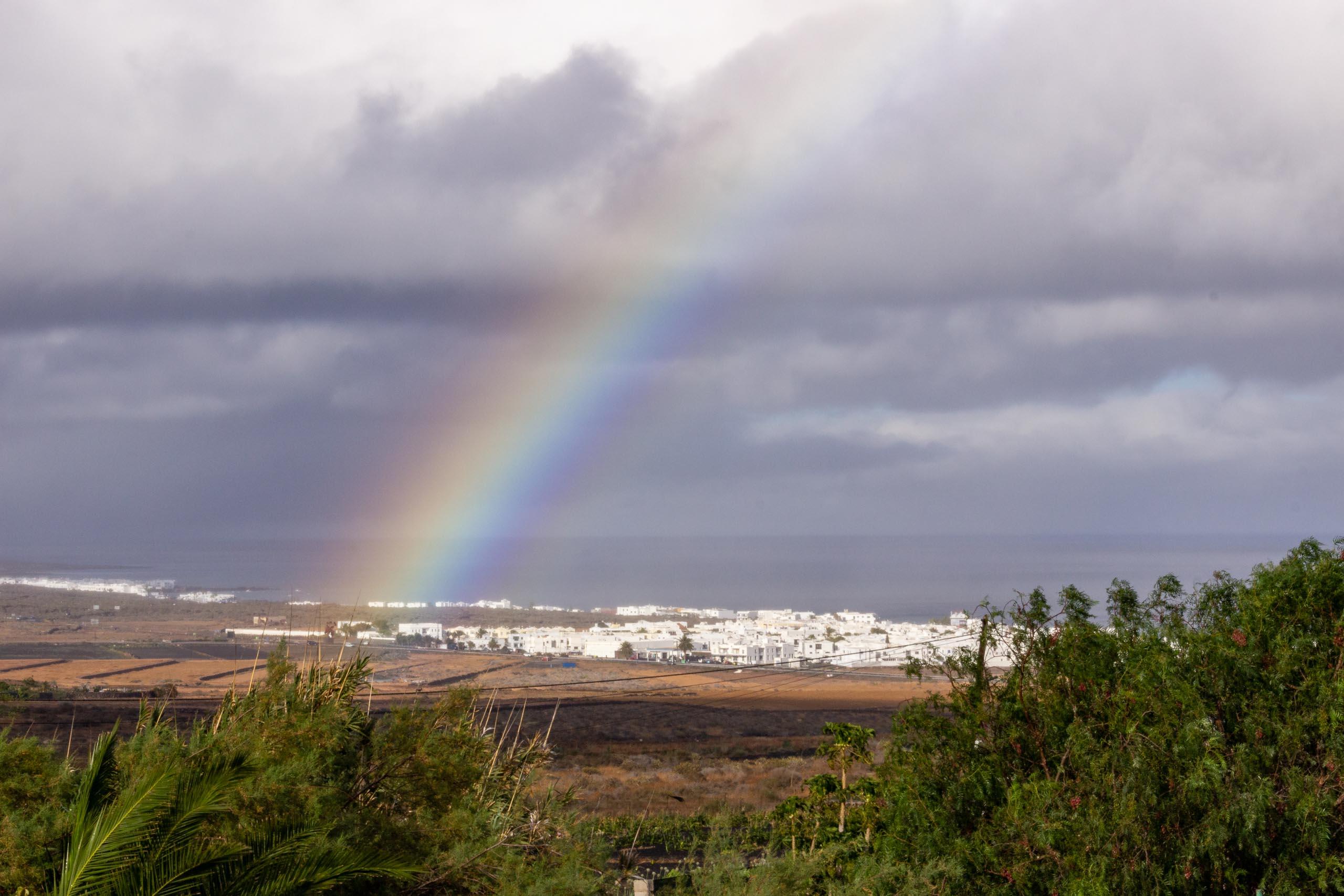 2021 05 Lanzarote aRainbowInTabayesco 002