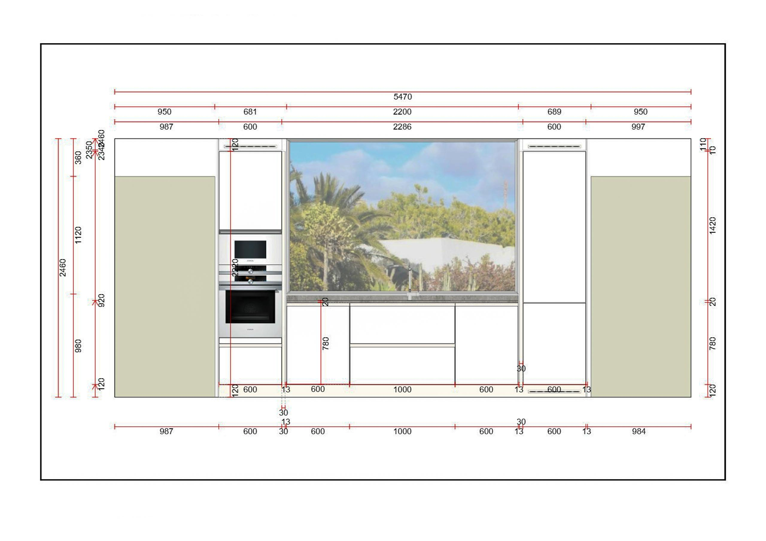 Plans WS 210619 001